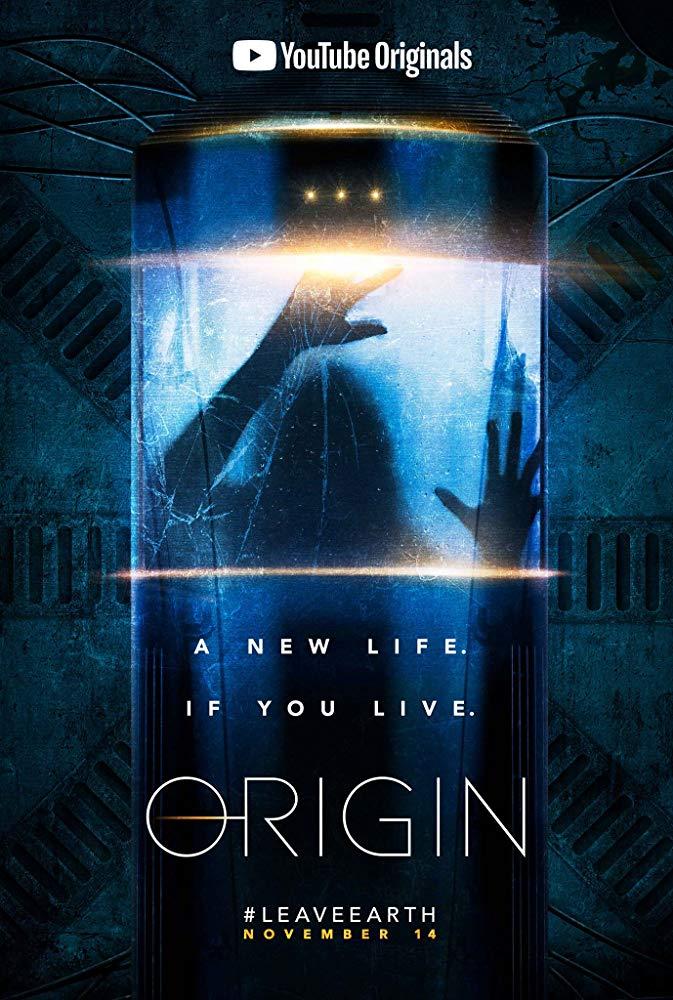 Origin_Poster.jpg