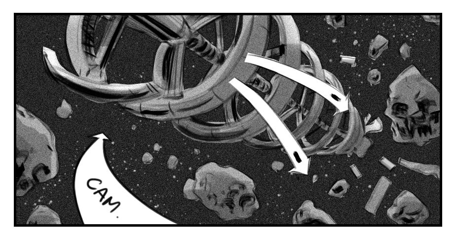 Origin_Storyboard_3-42_03A.png