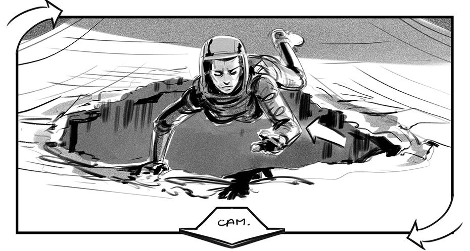 Origin_Storyboard_7-103_04B.png
