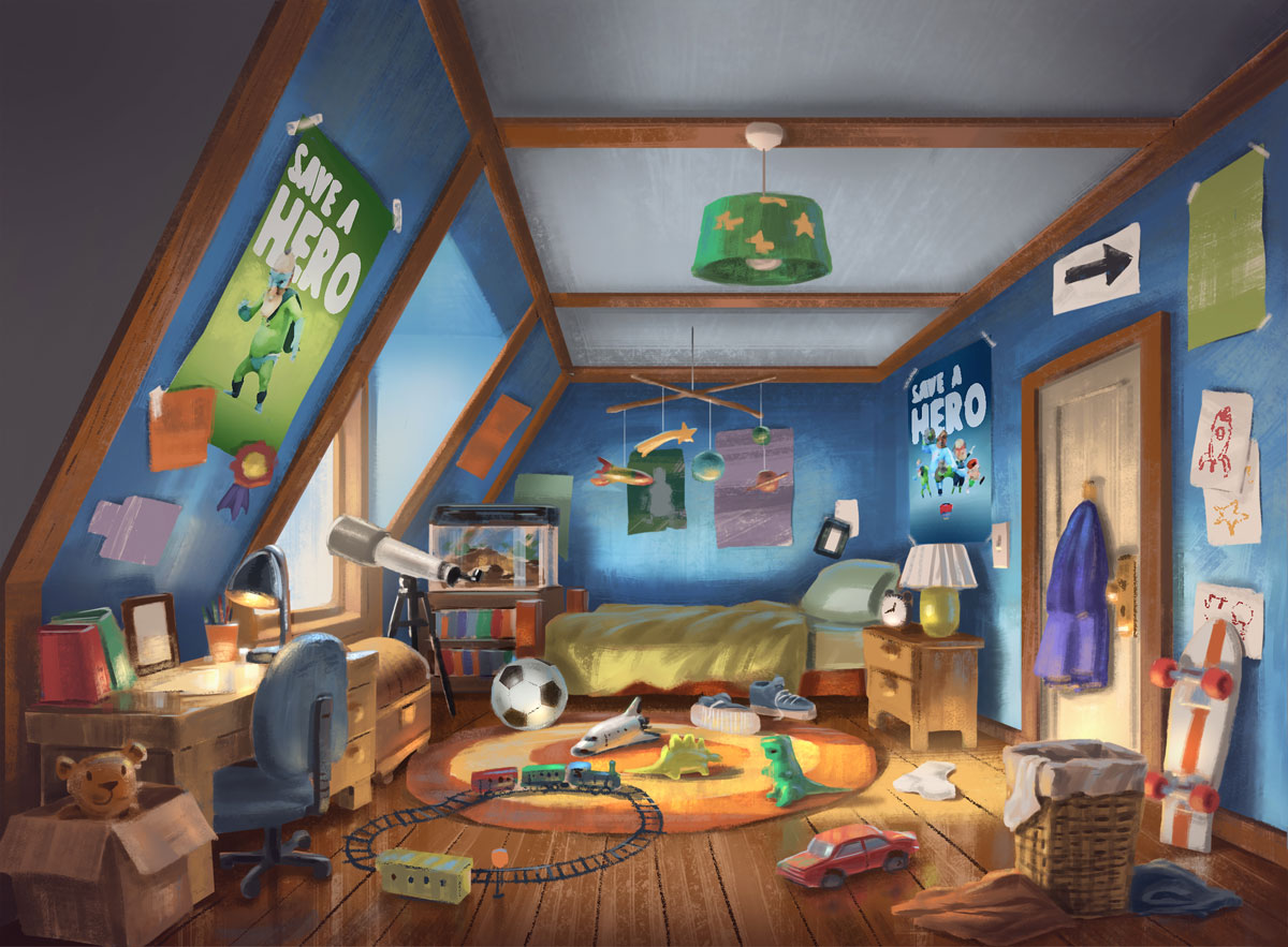 KSchulschenk_FAST_Bedroom_Render_WEB.jpg