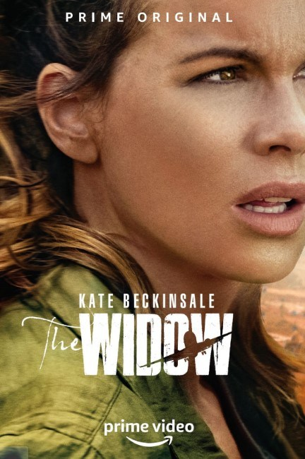 The-Widow-Season-1-TV-Series-poster.jpg