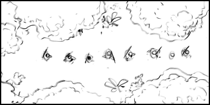 SC1.01_17C.png