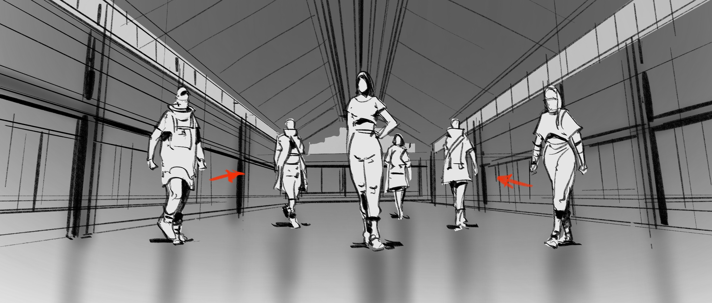 Lena_Boundaries_Storyboard_01_v02.jpg