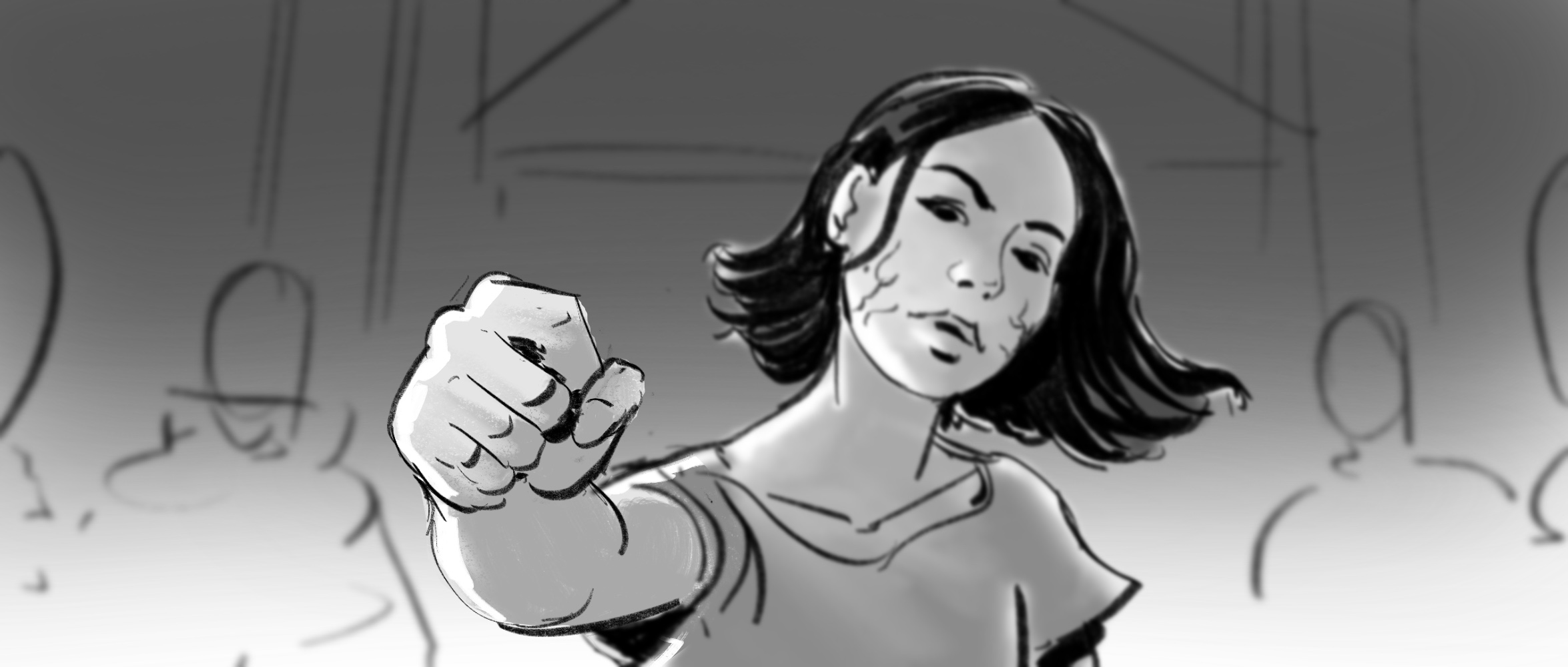 Lena_Boundaries_Storyboard_05a_v02.jpg