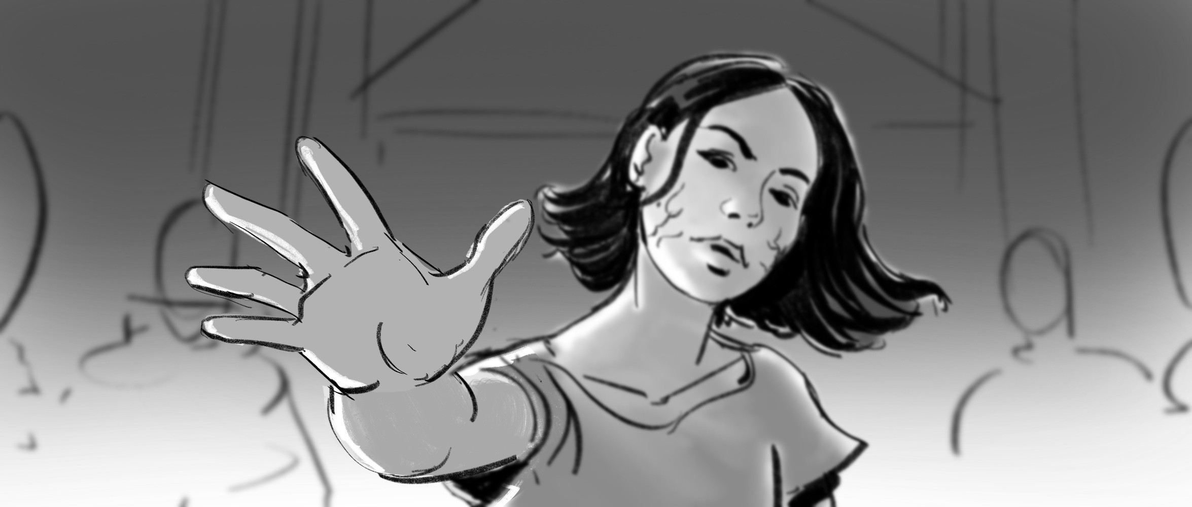 Lena_Boundaries_Storyboard_05b_v02.jpg
