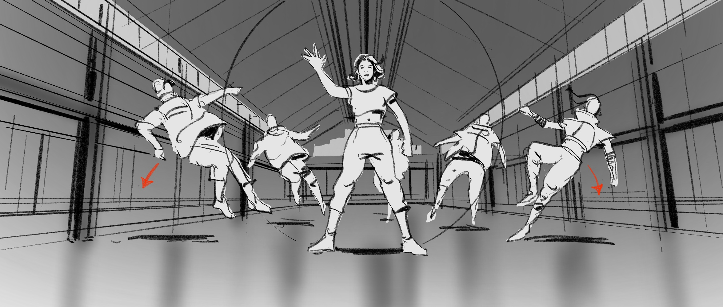 Lena_Boundaries_Storyboard_06_v02.jpg