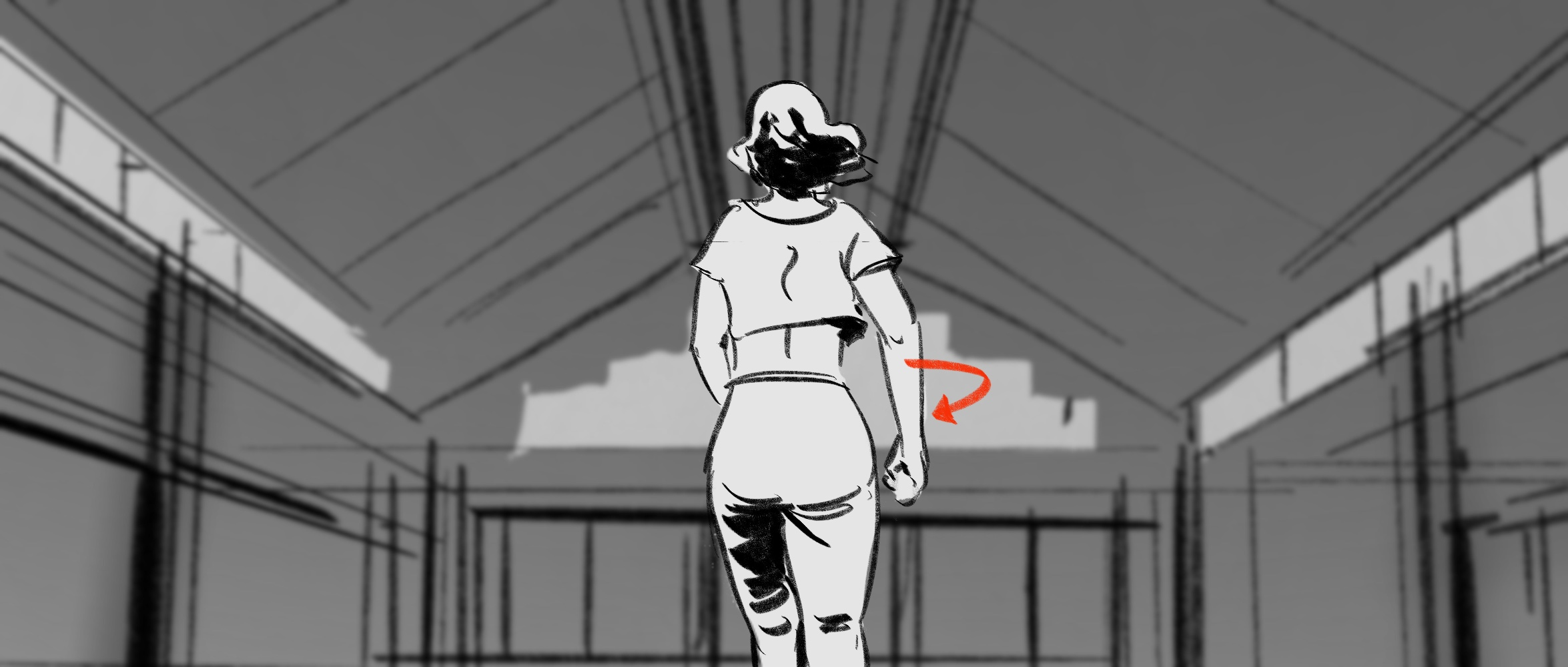 Lena_Boundaries_Storyboard_08_v02.jpg