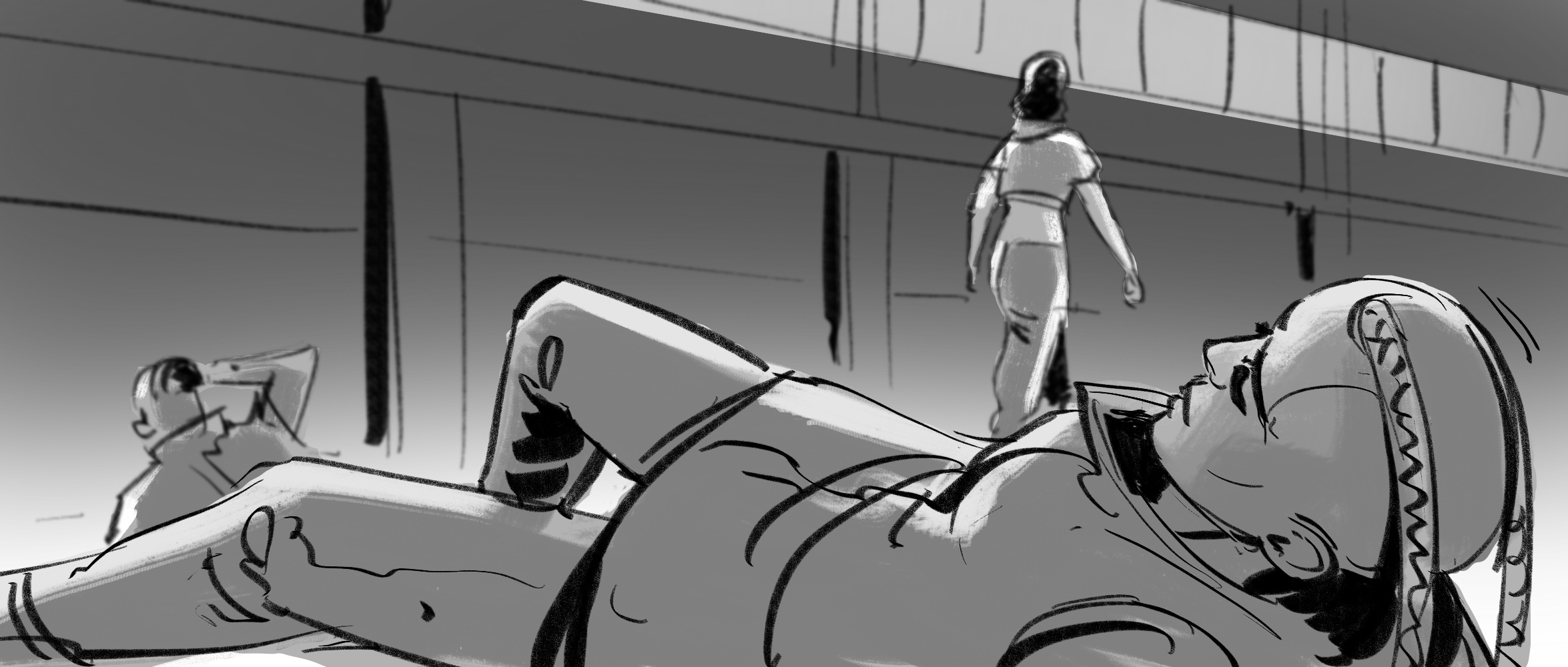 Lena_Boundaries_Storyboard_10_v02.jpg
