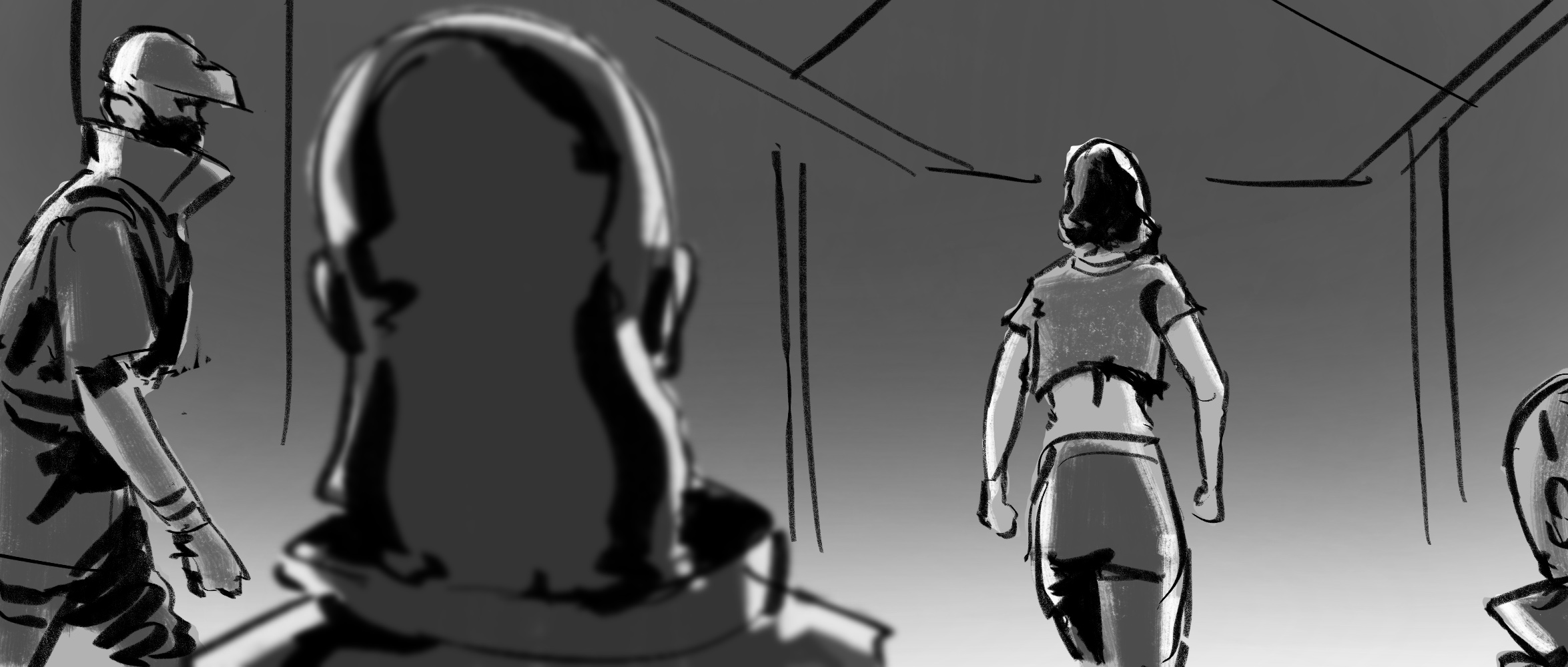 Lena_Boundaries_Storyboard_13_v02.jpg