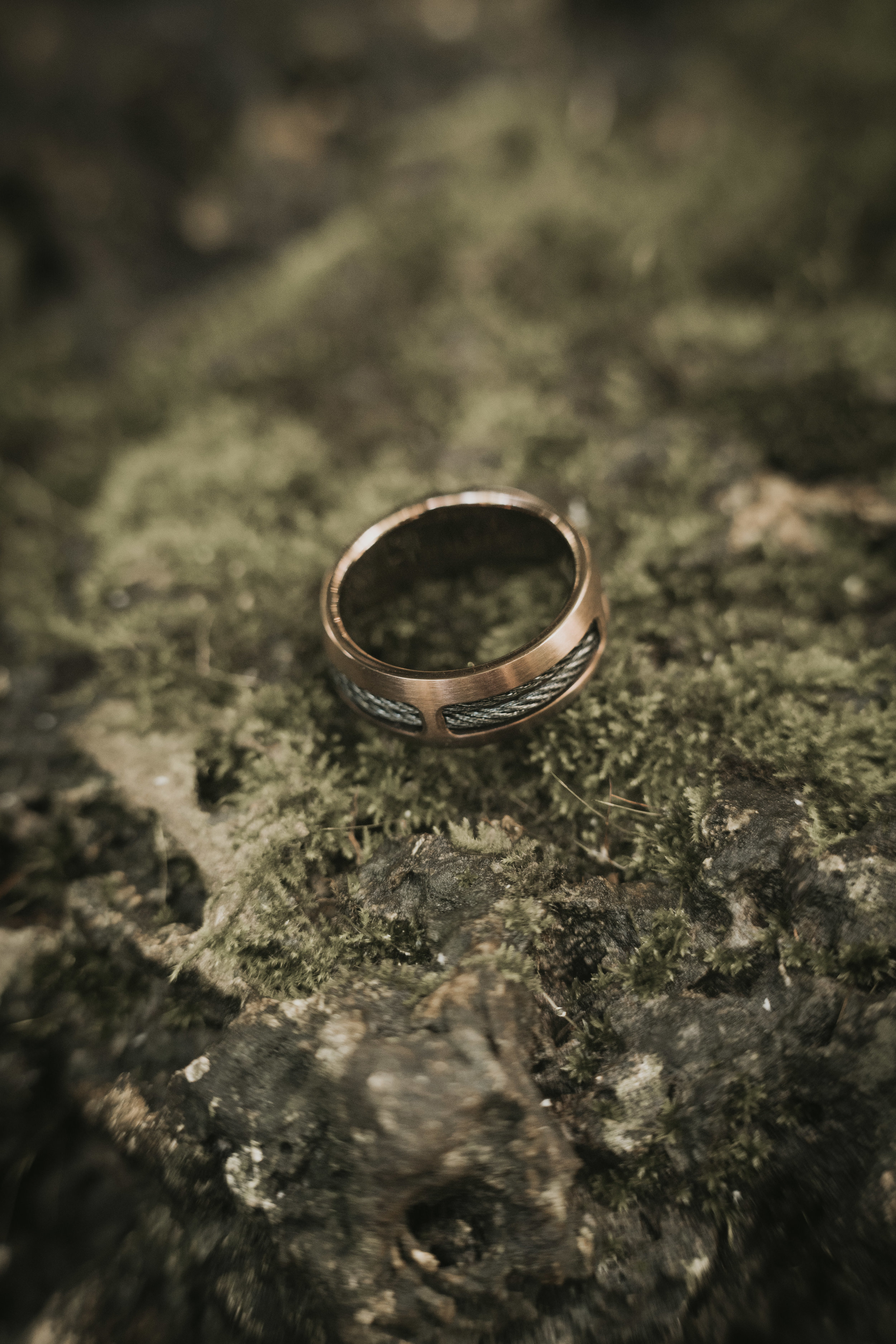 11MICHI&GABEWEDDINGDAY(WeddingFinal).jpg