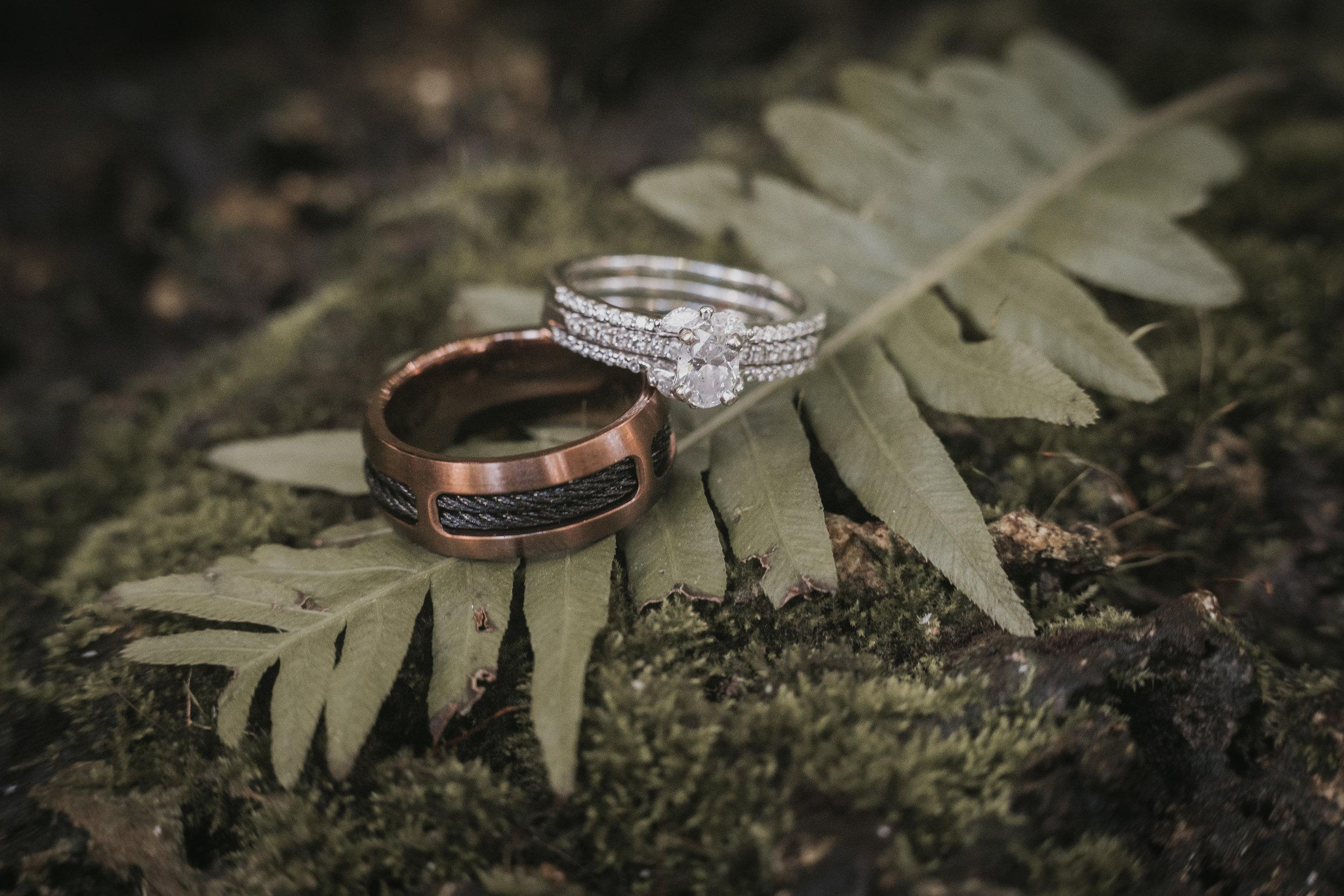 18MICHI&GABEWEDDINGDAY(WeddingFinal).jpg