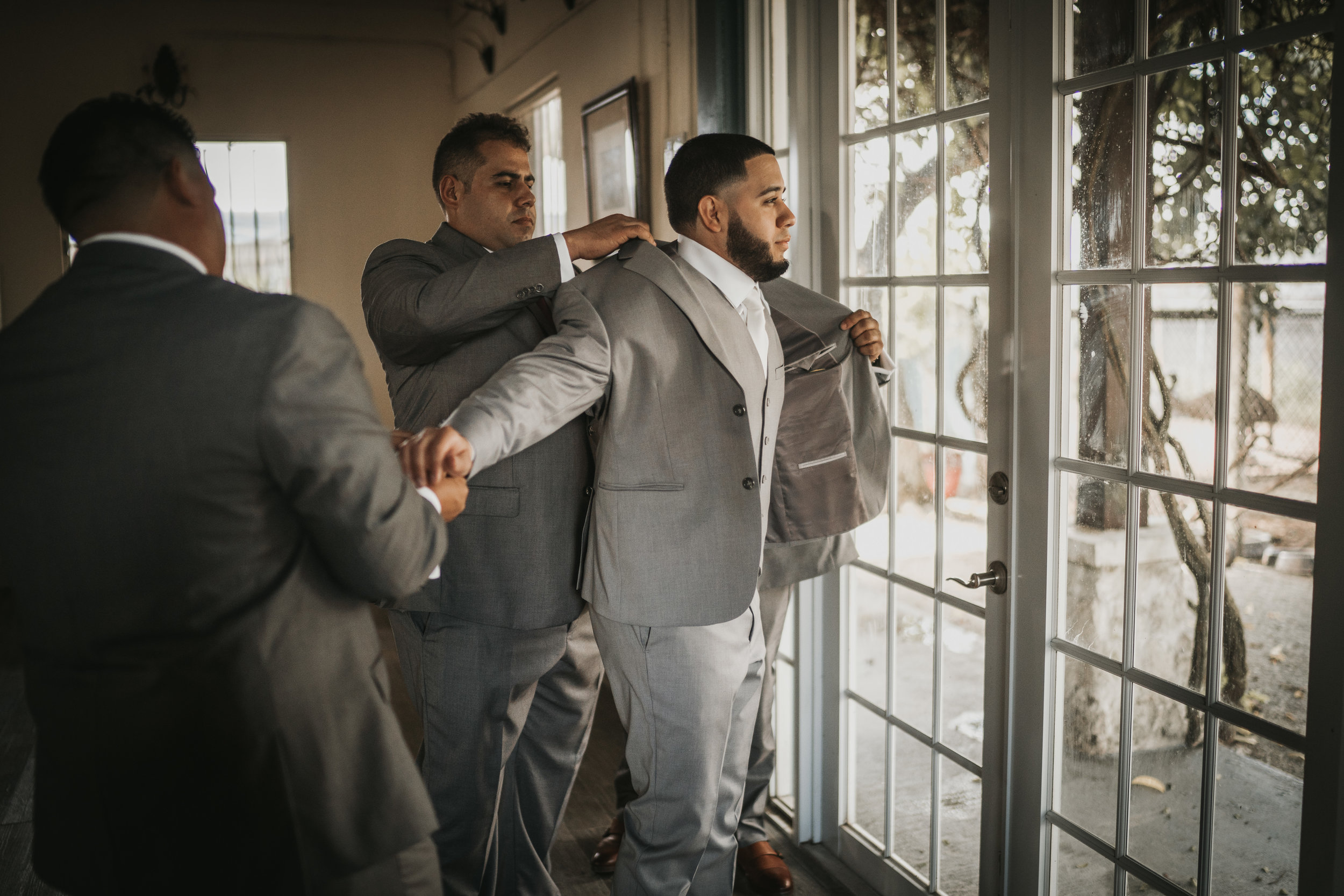 62MICHI&GABEWEDDINGDAY(WeddingFinal).jpg