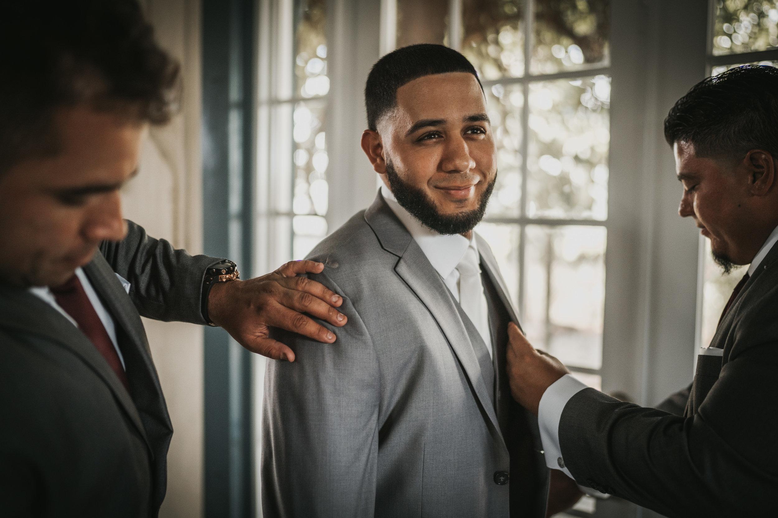 65MICHI&GABEWEDDINGDAY(WeddingFinal).jpg
