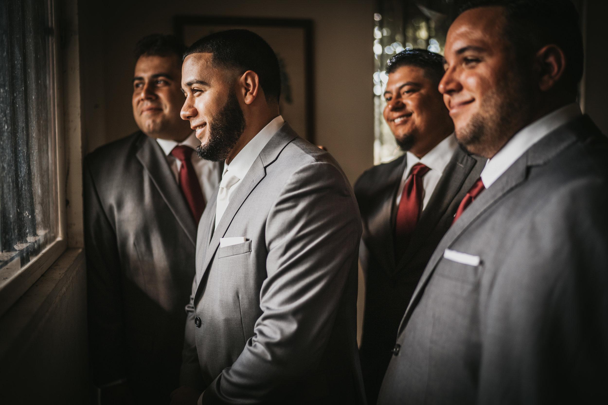 81MICHI&GABEWEDDINGDAY(WeddingFinal).jpg