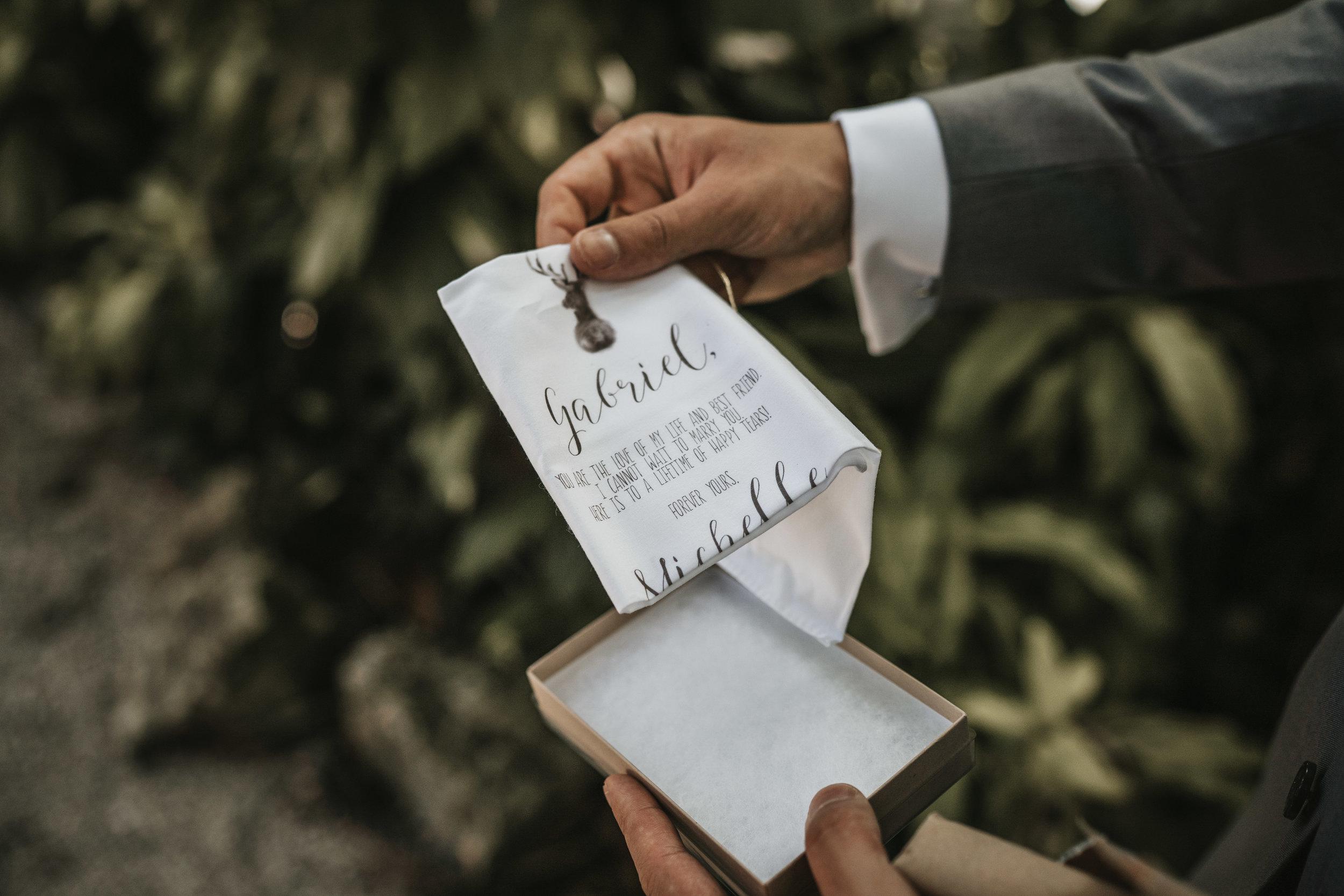 98MICHI&GABEWEDDINGDAY(WeddingFinal).jpg