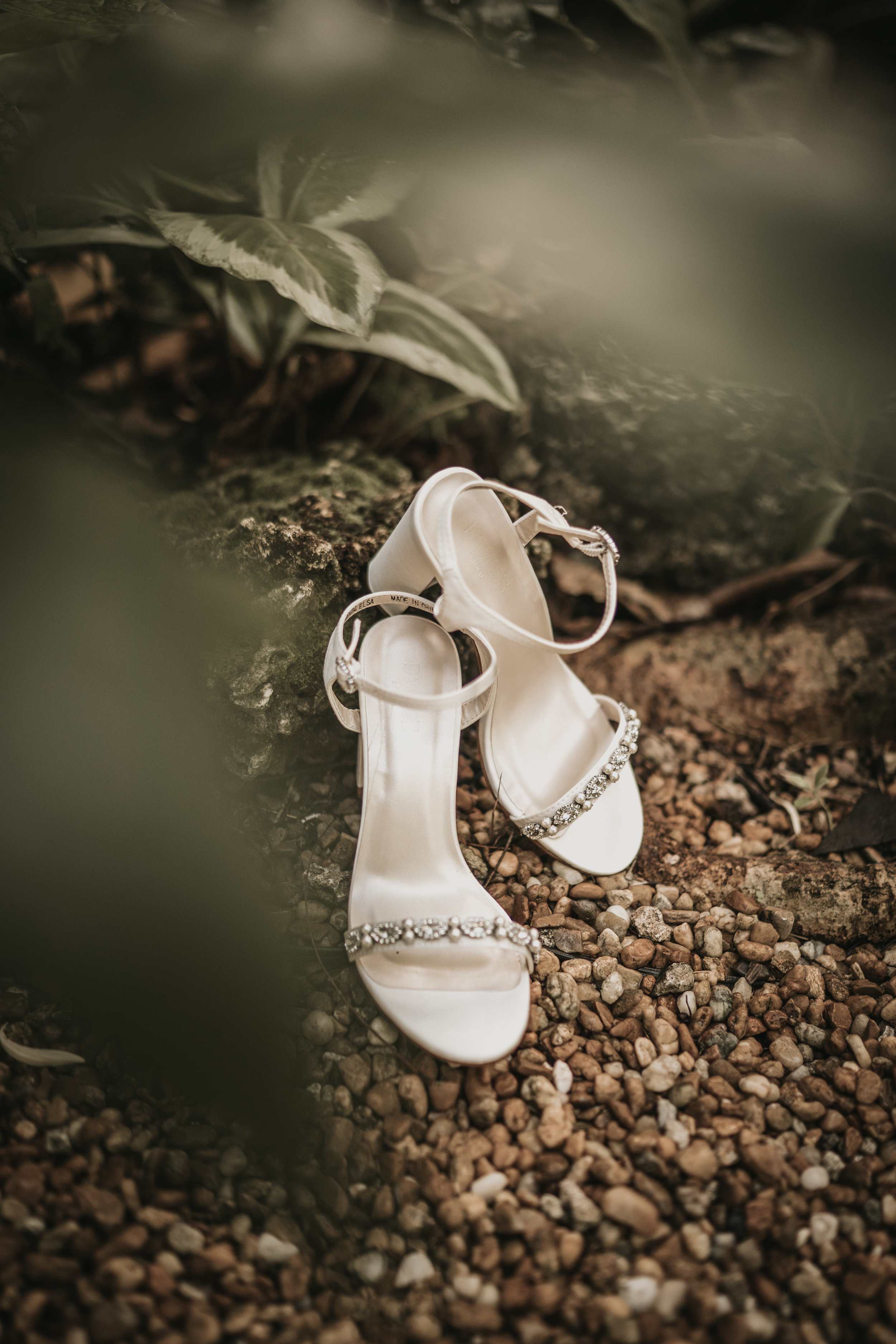 125MICHI&GABEWEDDINGDAY(WeddingFinal).jpg