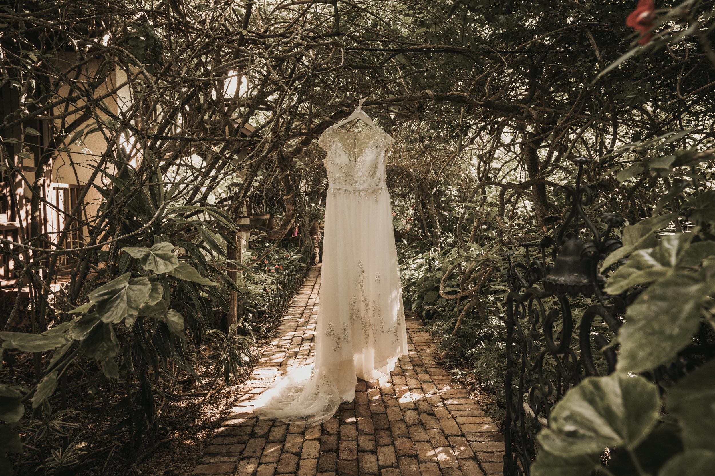 133MICHI&GABEWEDDINGDAY(WeddingFinal).jpg