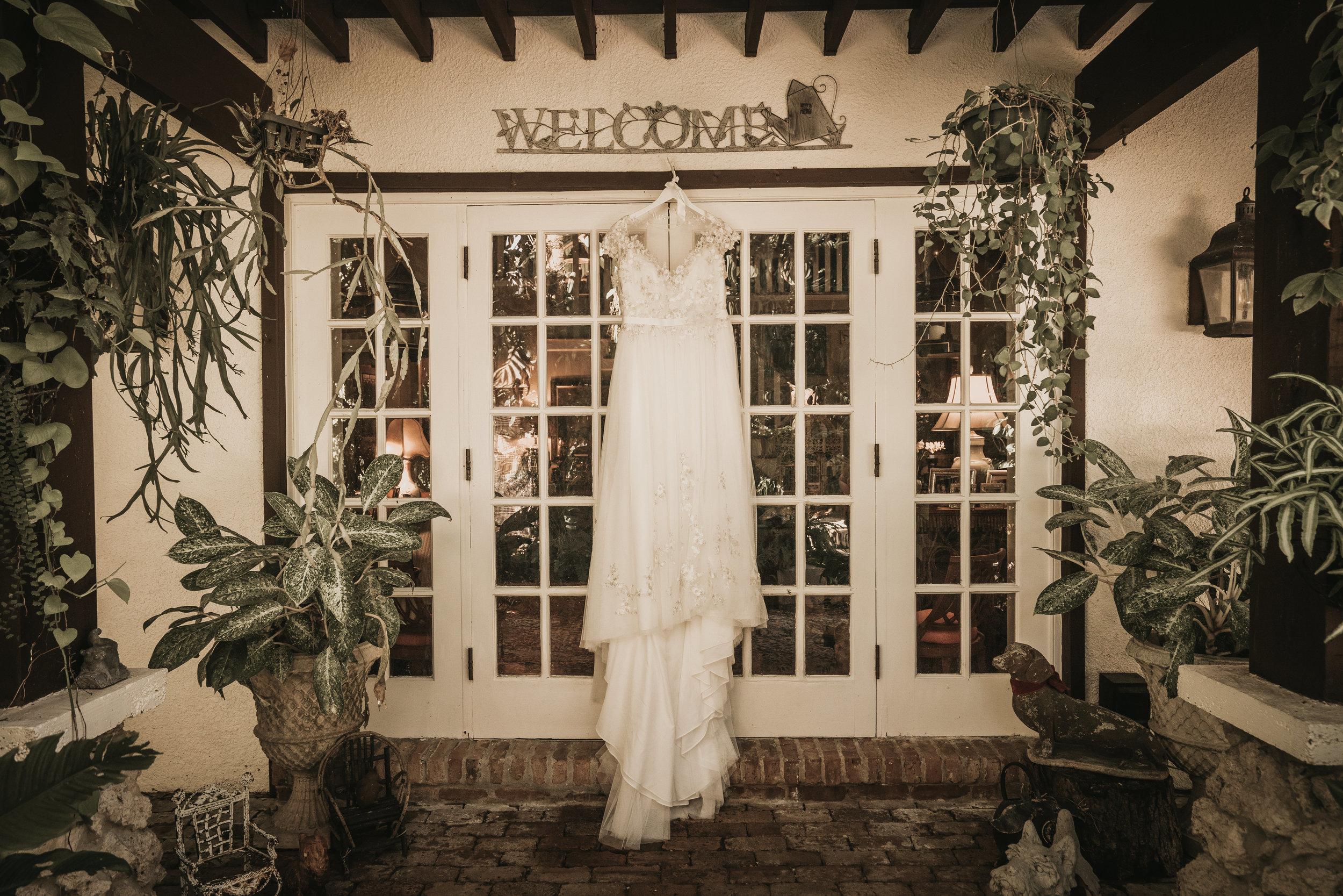137MICHI&GABEWEDDINGDAY(WeddingFinal).jpg
