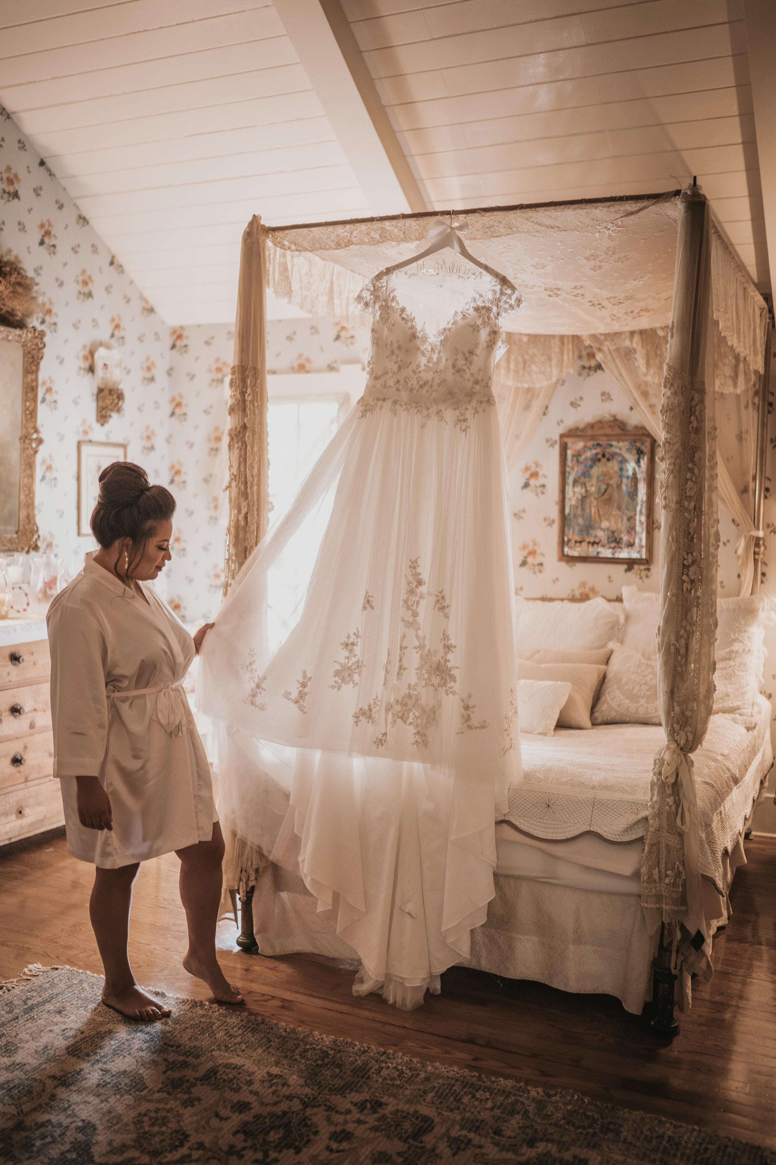 149MICHI&GABEWEDDINGDAY(WeddingFinal).jpg