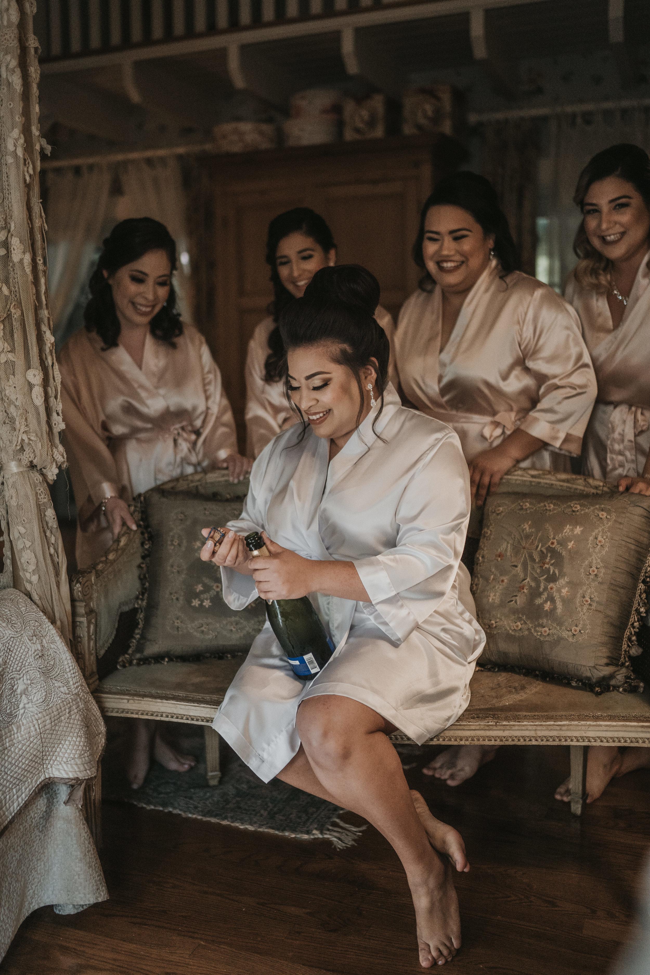 160MICHI&GABEWEDDINGDAY(WeddingFinal).jpg