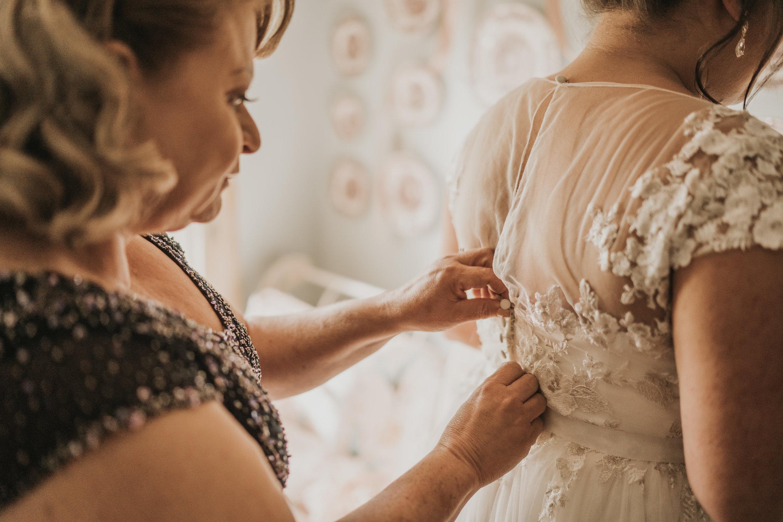 178MICHI&GABEWEDDINGDAY(WeddingFinal).jpg