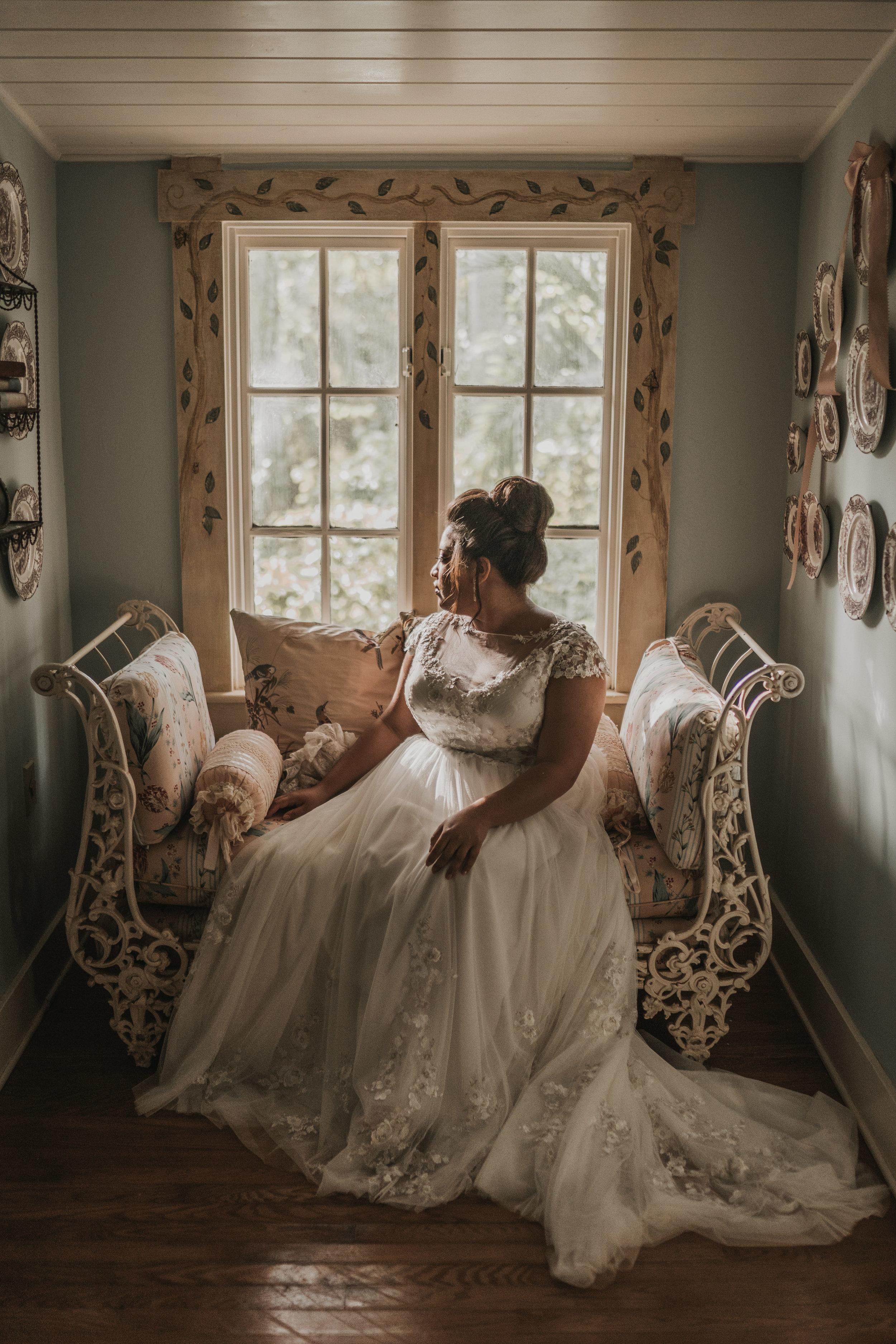 186MICHI&GABEWEDDINGDAY(WeddingFinal).jpg