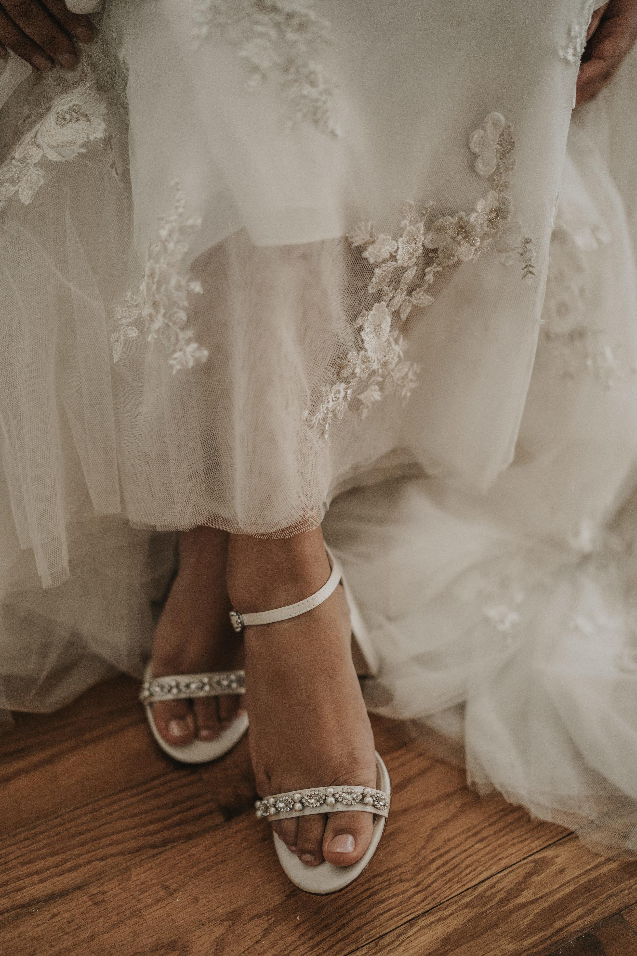 193MICHI&GABEWEDDINGDAY(WeddingFinal).jpg