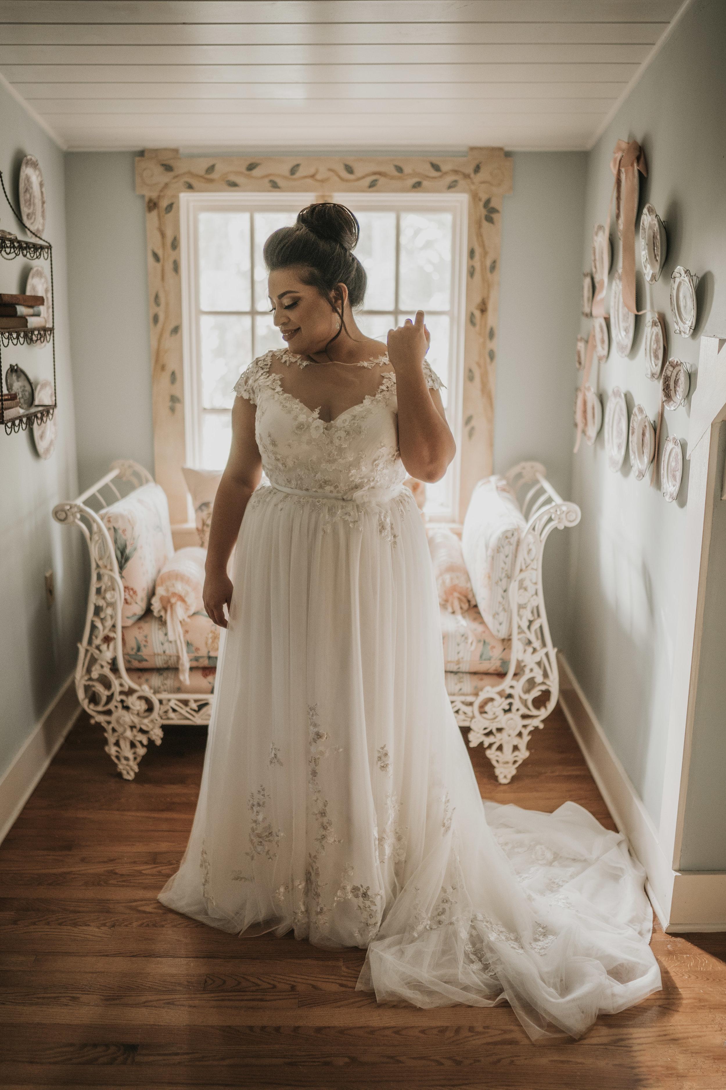 195MICHI&GABEWEDDINGDAY(WeddingFinal).jpg