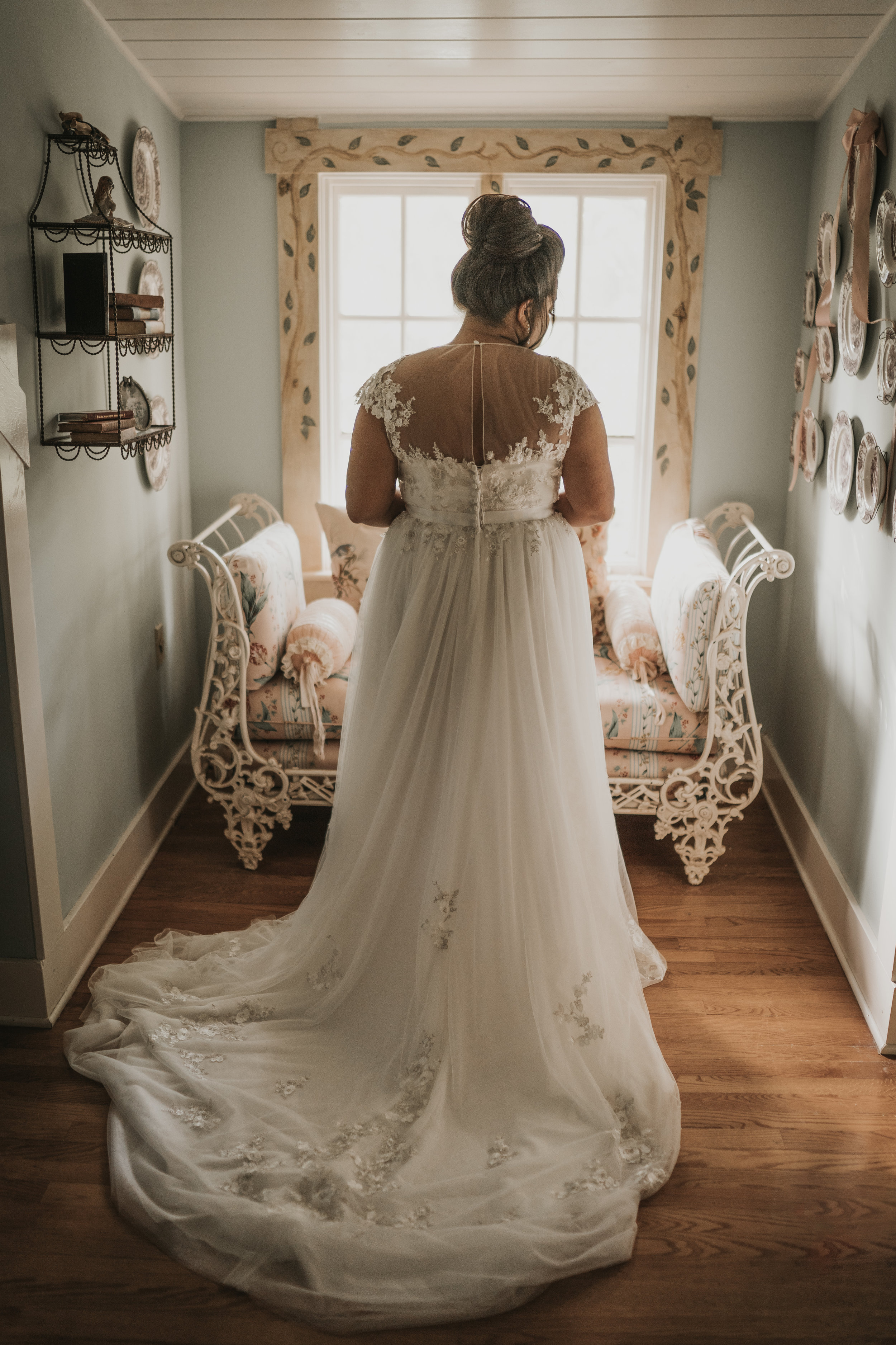 194MICHI&GABEWEDDINGDAY(WeddingFinal).jpg