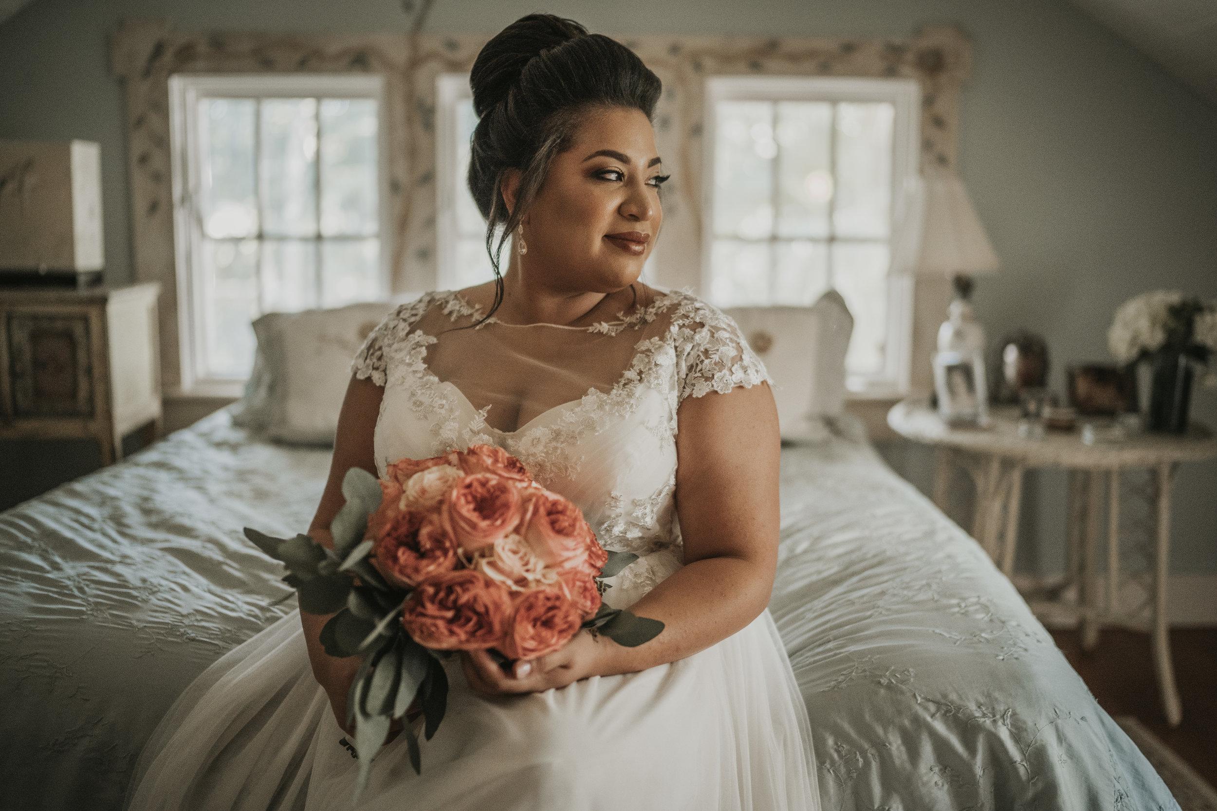 203MICHI&GABEWEDDINGDAY(WeddingFinal).jpg