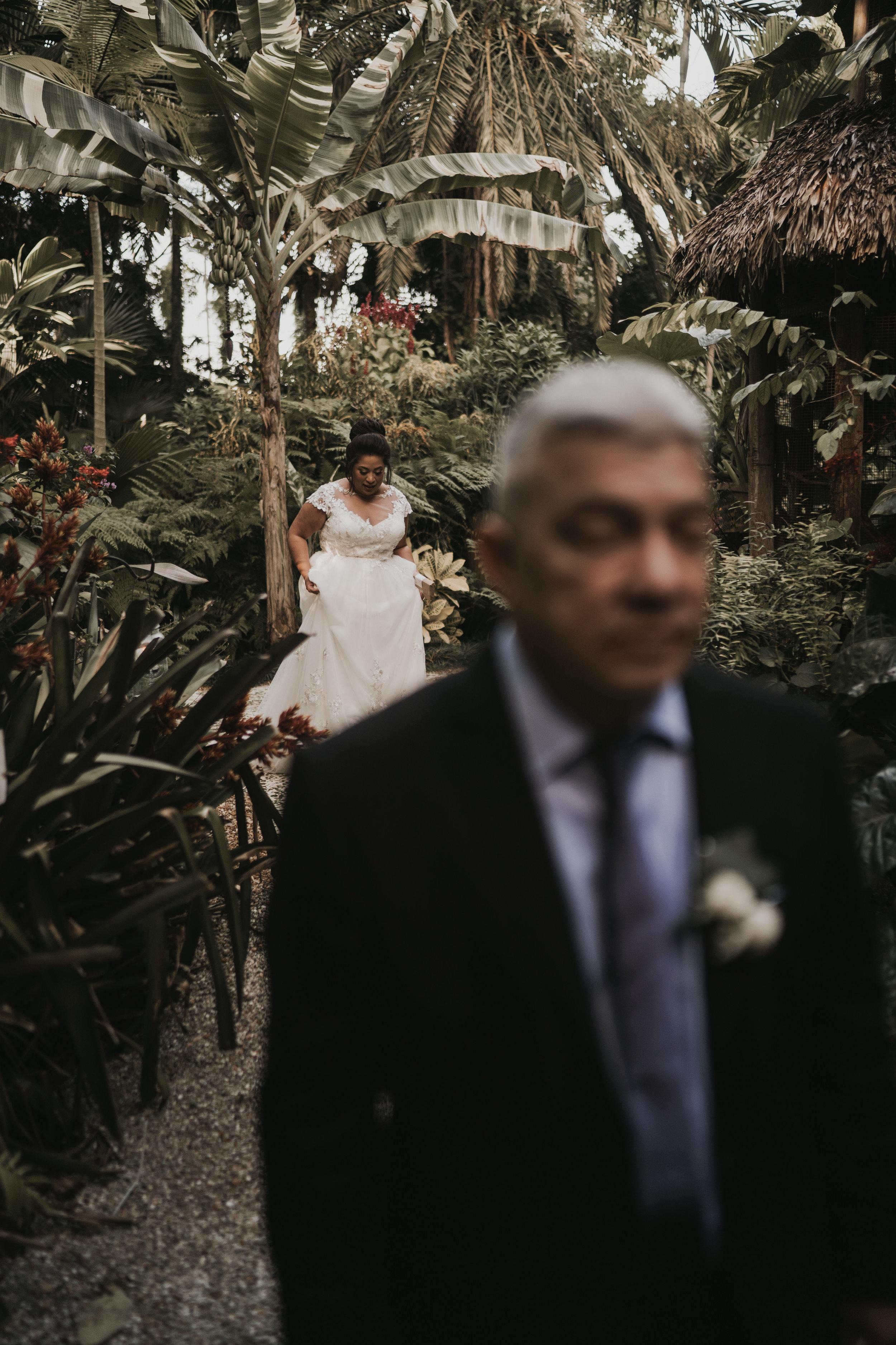 223MICHI&GABEWEDDINGDAY(WeddingFinal).jpg