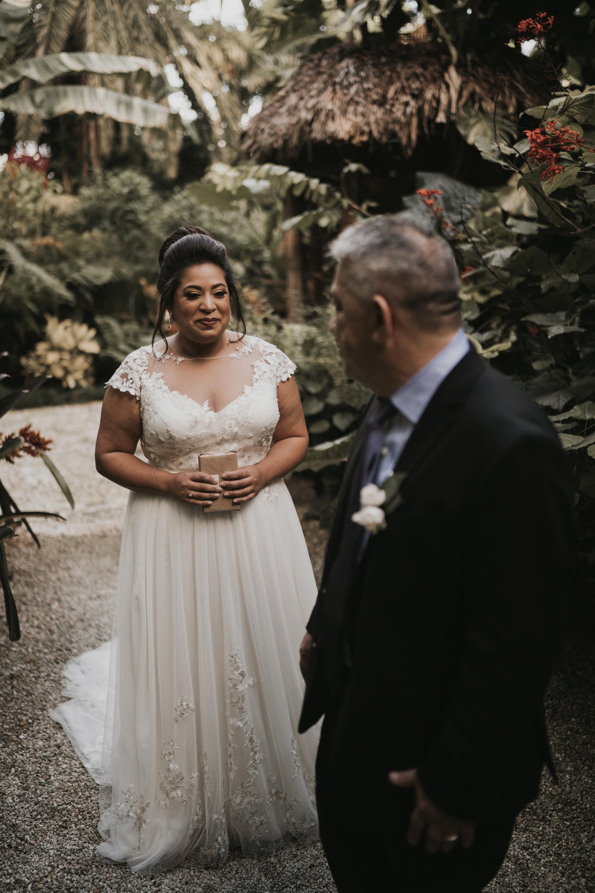 225MICHI&GABEWEDDINGDAY(WeddingFinal).jpg