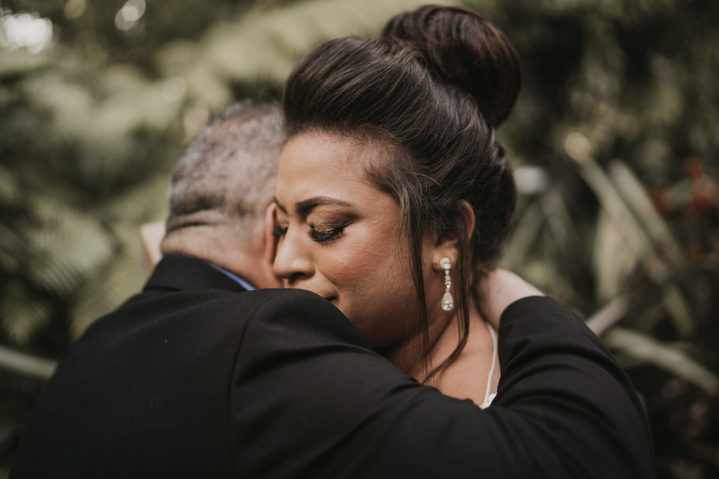 227MICHI&GABEWEDDINGDAY(WeddingFinal).jpg