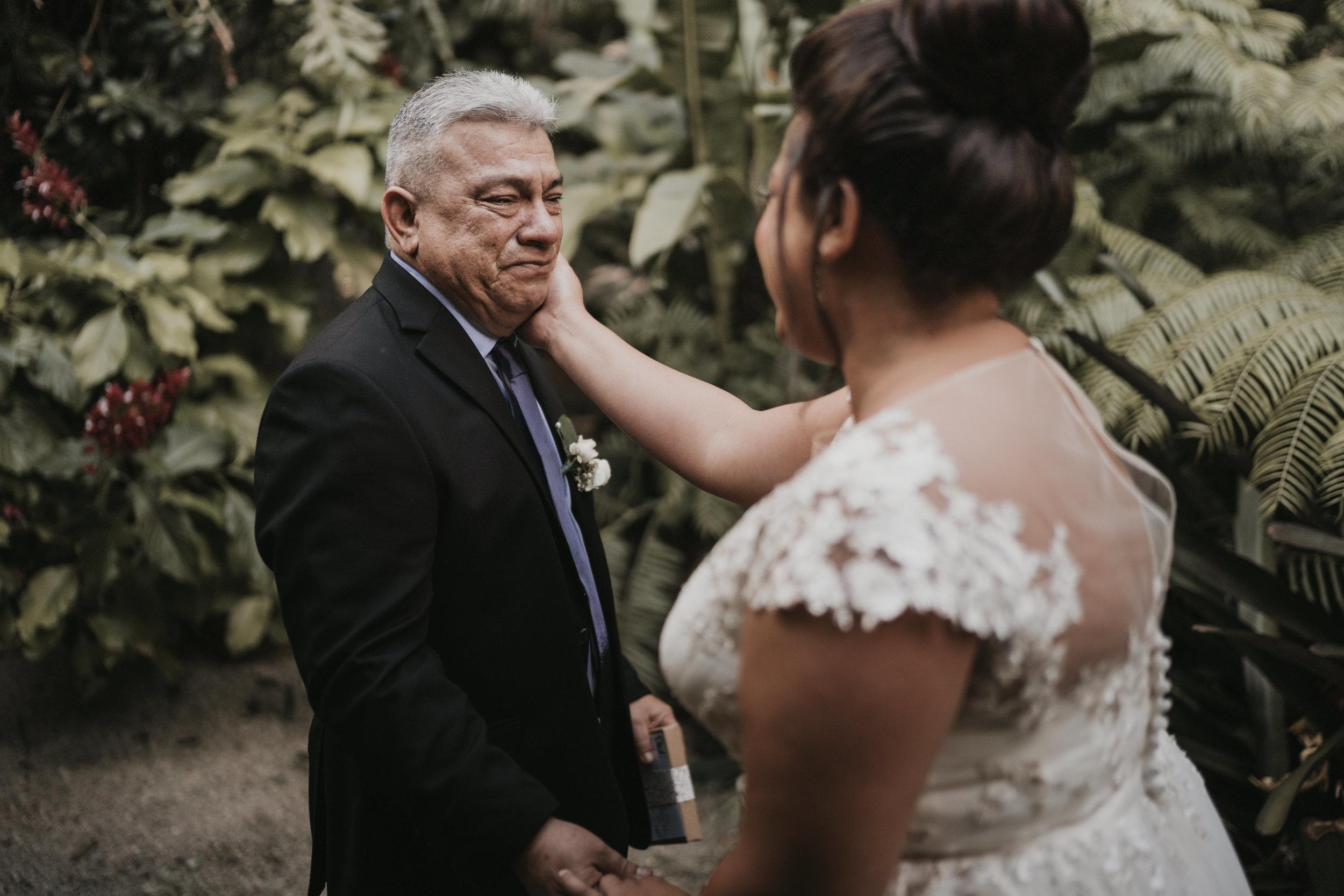 234MICHI&GABEWEDDINGDAY(WeddingFinal).jpg
