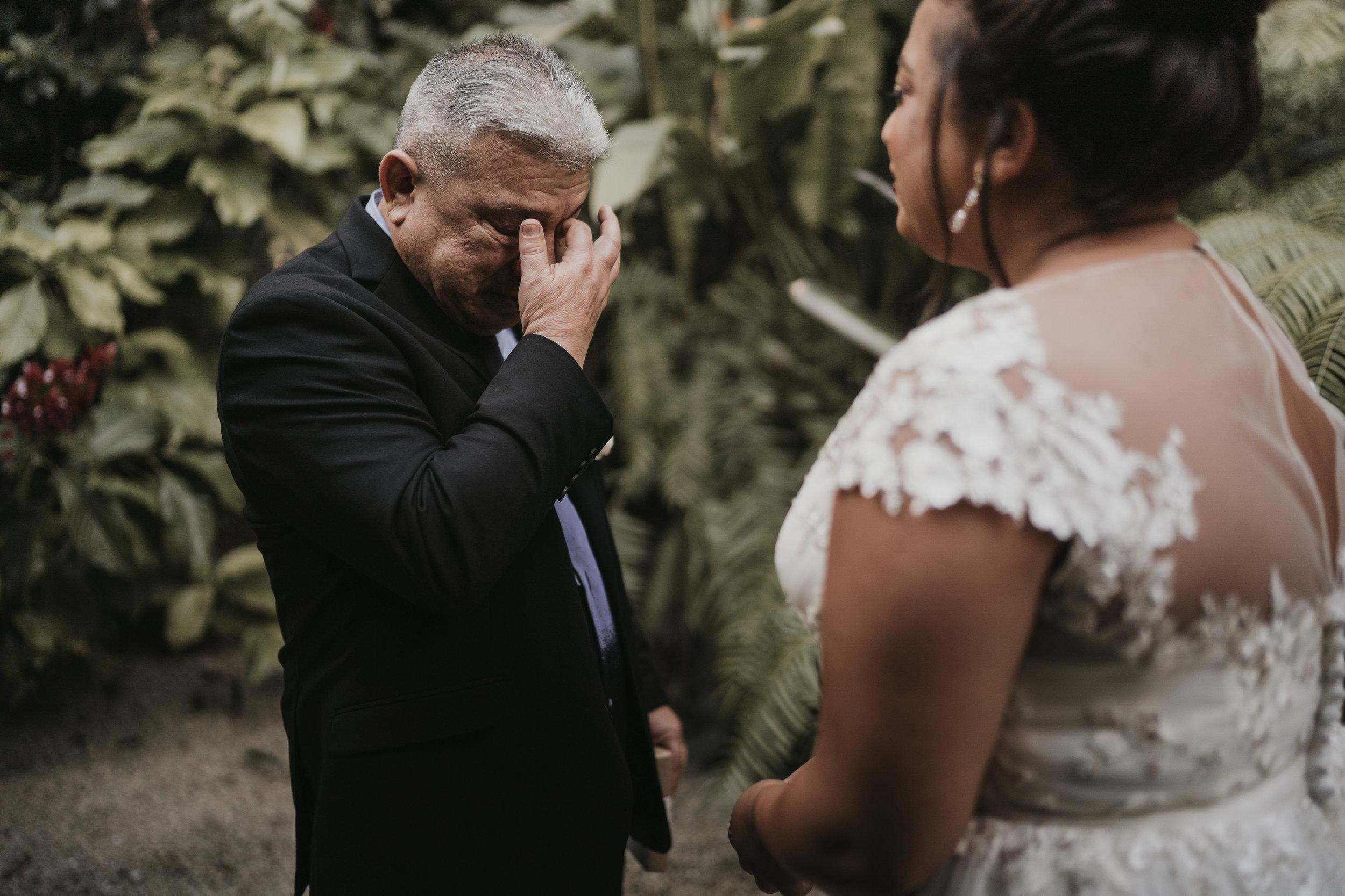 236MICHI&GABEWEDDINGDAY(WeddingFinal).jpg