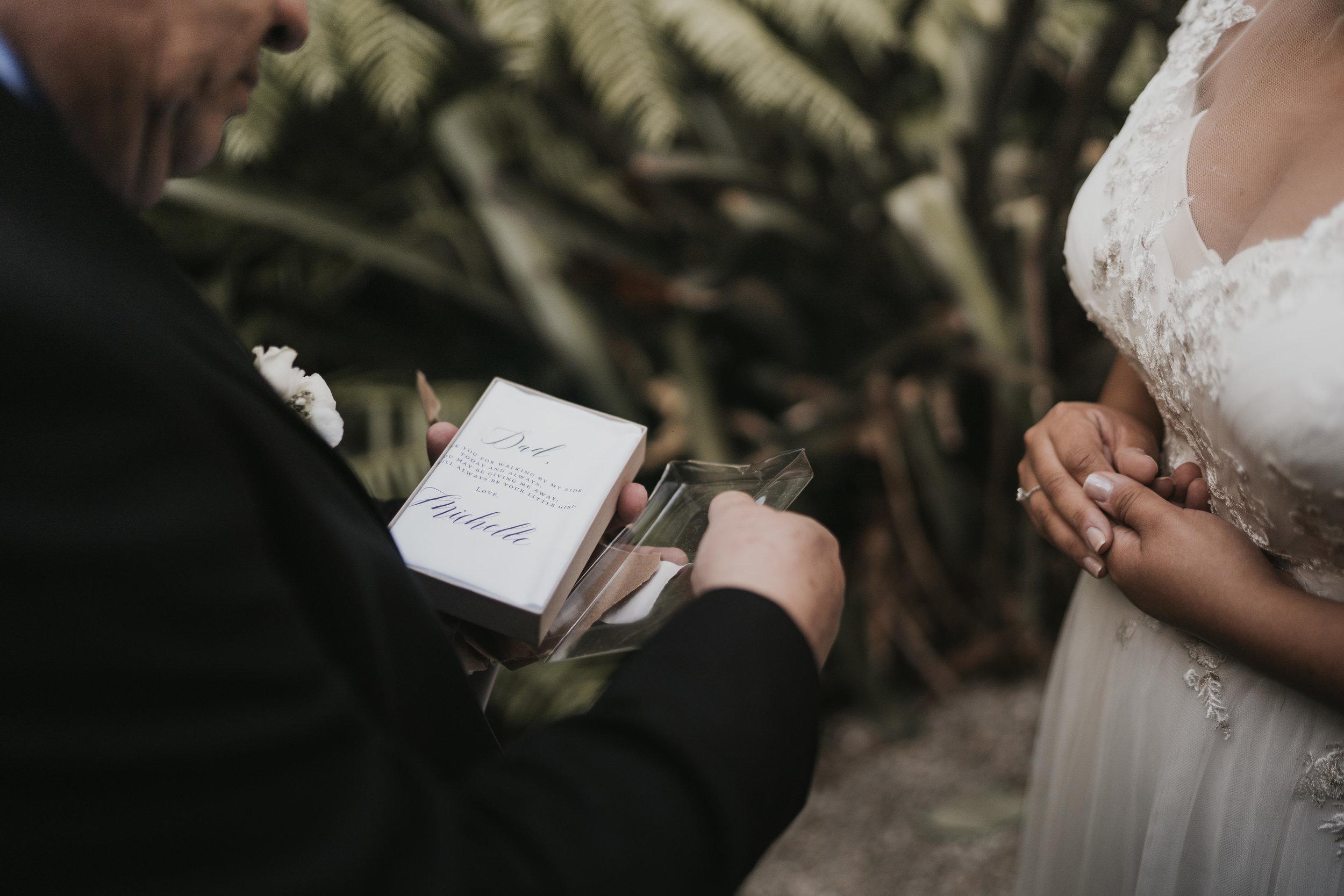 238MICHI&GABEWEDDINGDAY(WeddingFinal).jpg