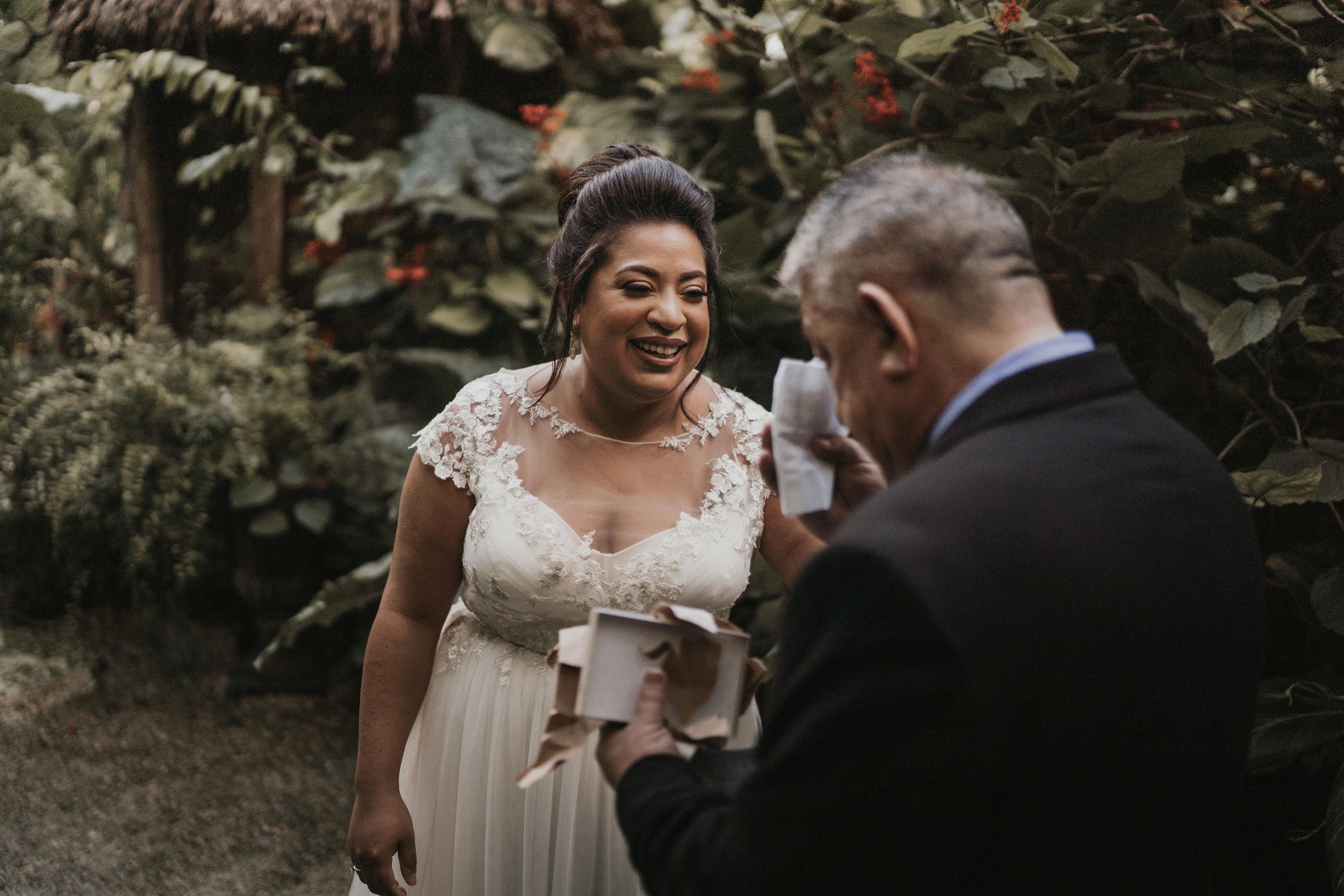 244MICHI&GABEWEDDINGDAY(WeddingFinal).jpg