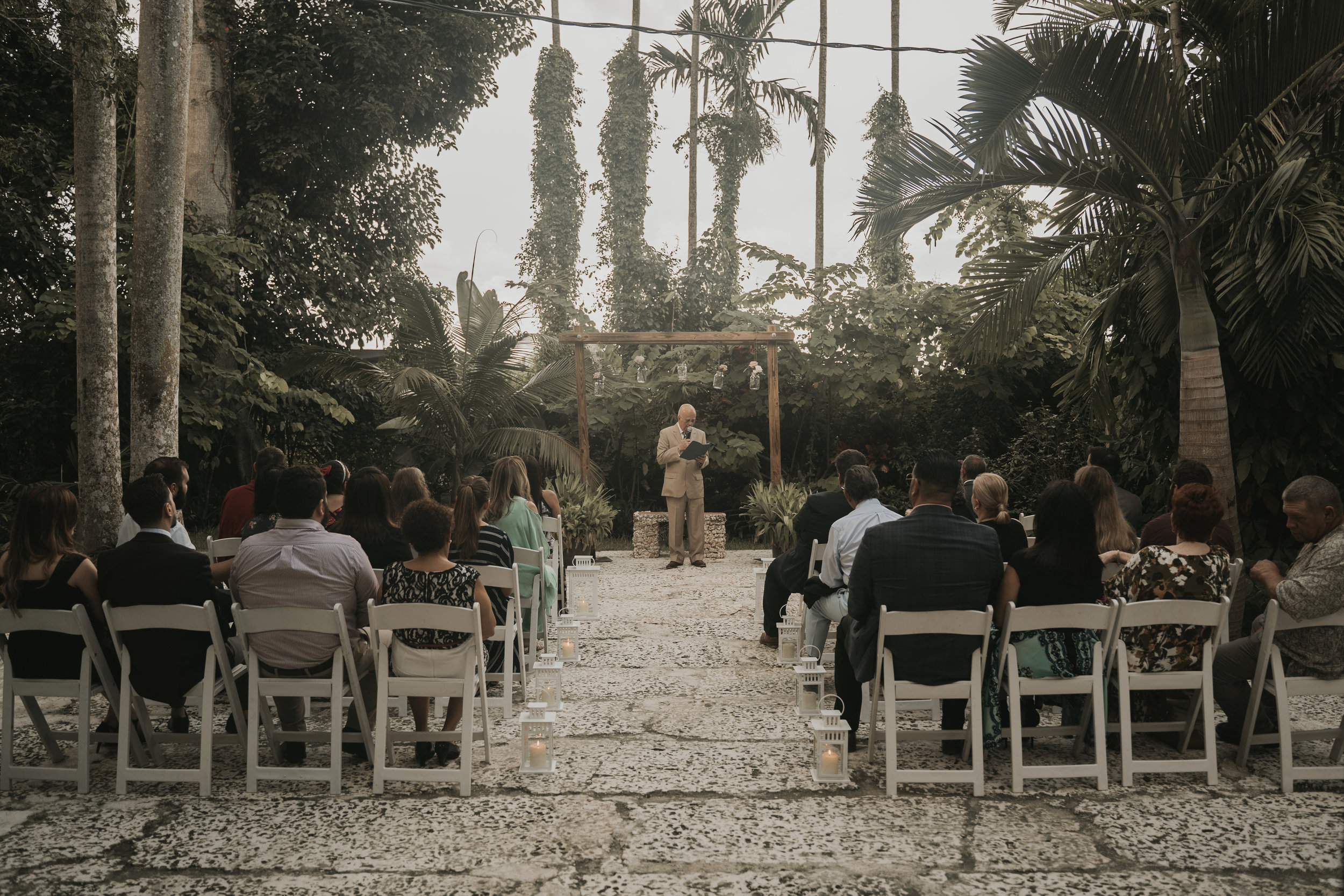 251MICHI&GABEWEDDINGDAY(WeddingFinal).jpg