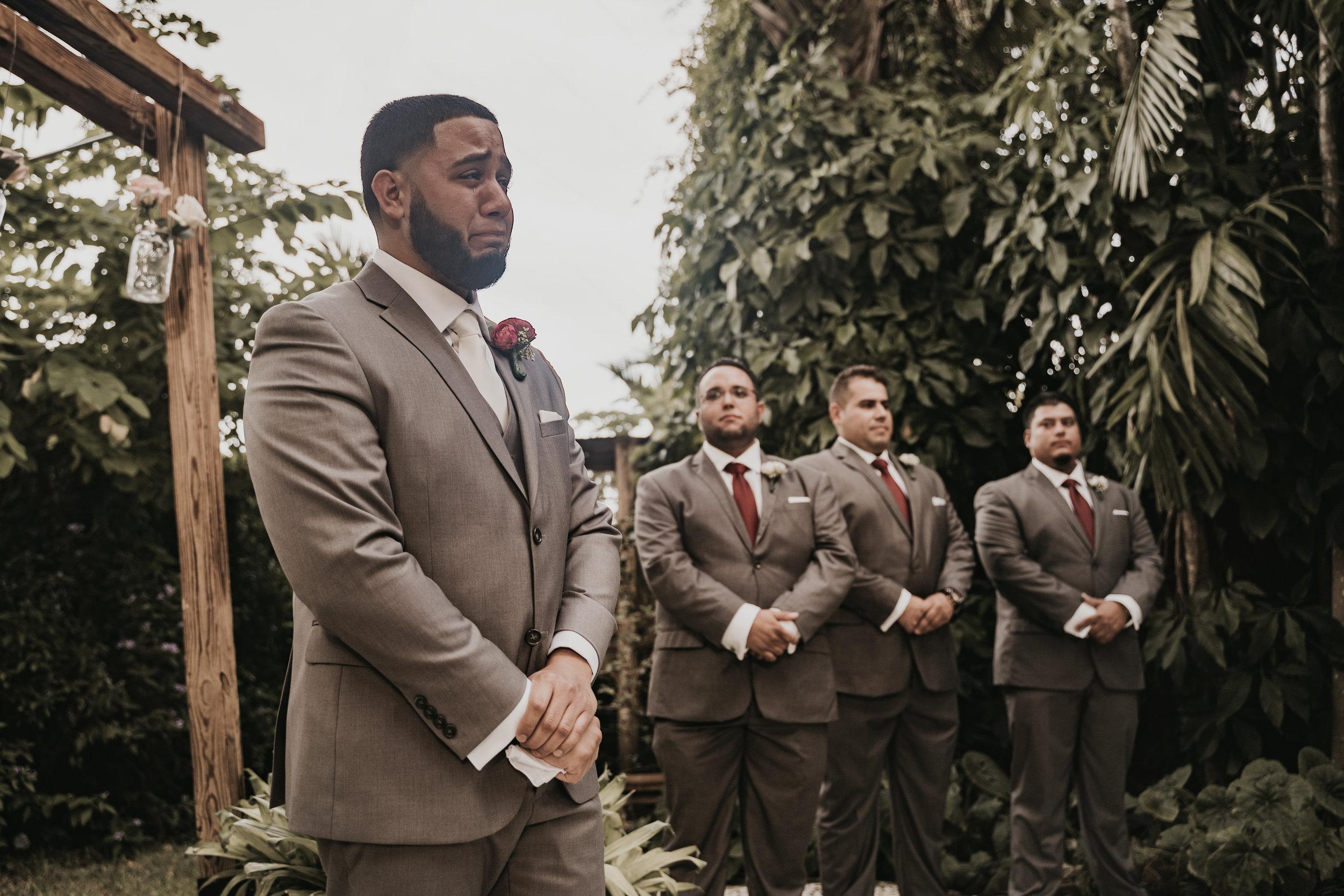 264MICHI&GABEWEDDINGDAY(WeddingFinal).jpg
