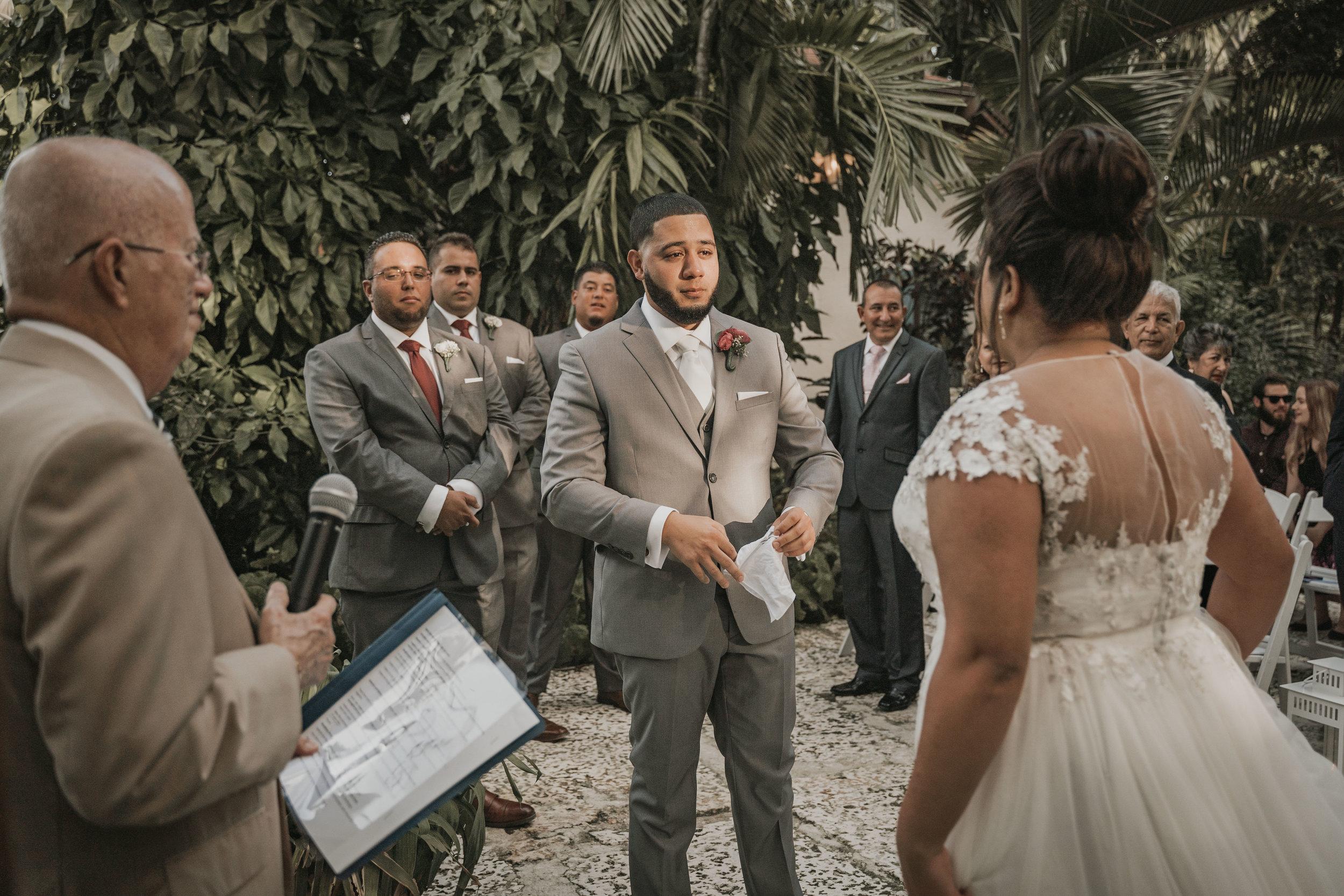 268MICHI&GABEWEDDINGDAY(WeddingFinal).jpg