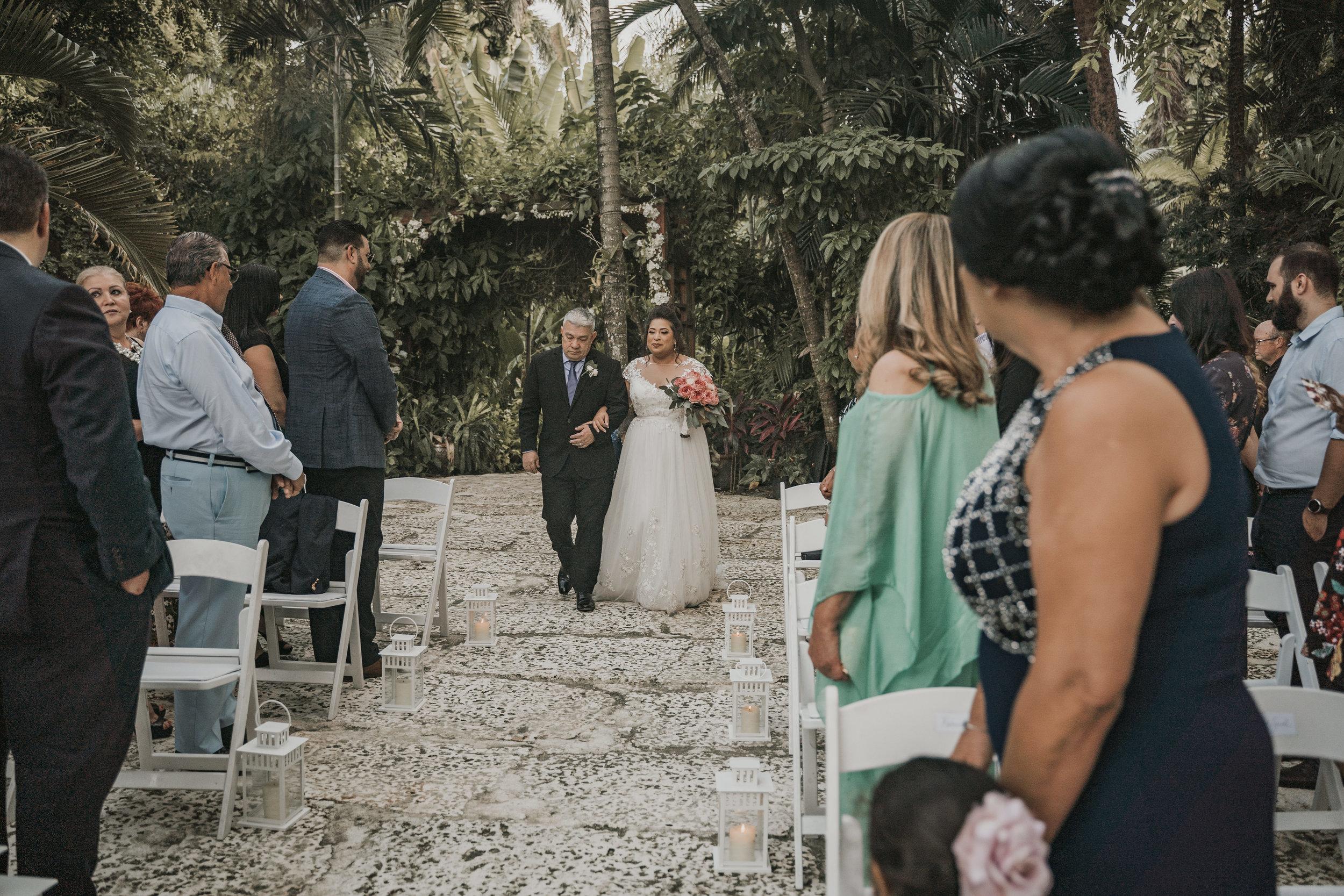 266MICHI&GABEWEDDINGDAY(WeddingFinal).jpg