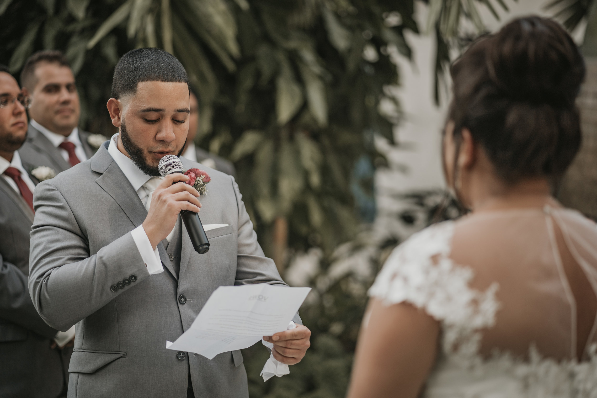 271MICHI&GABEWEDDINGDAY(WeddingFinal).jpg