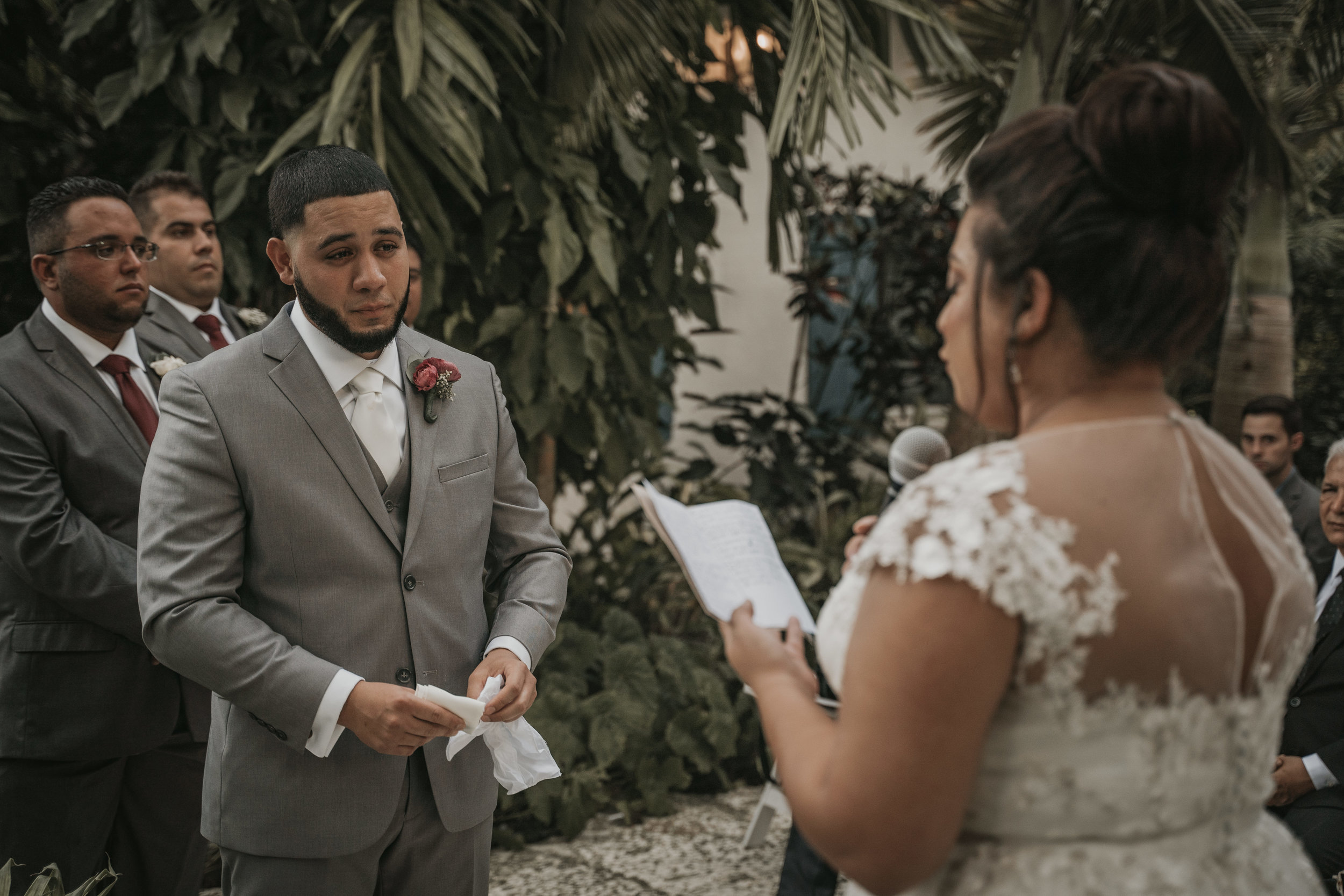 286MICHI&GABEWEDDINGDAY(WeddingFinal).jpg