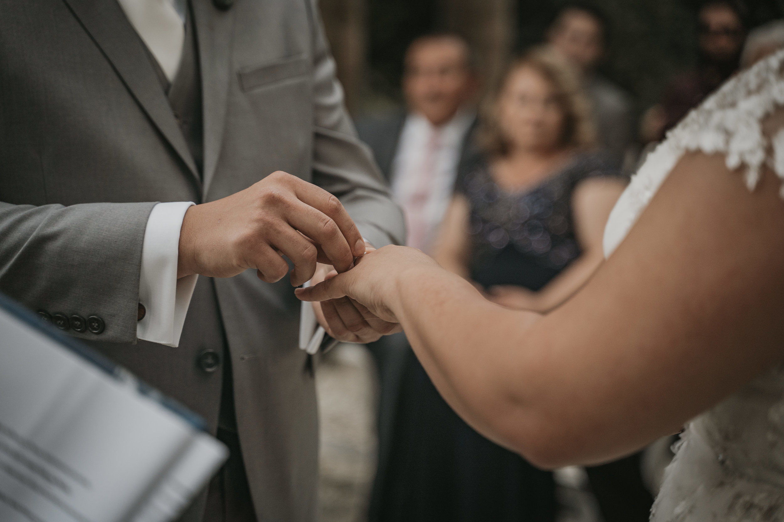 287MICHI&GABEWEDDINGDAY(WeddingFinal).jpg