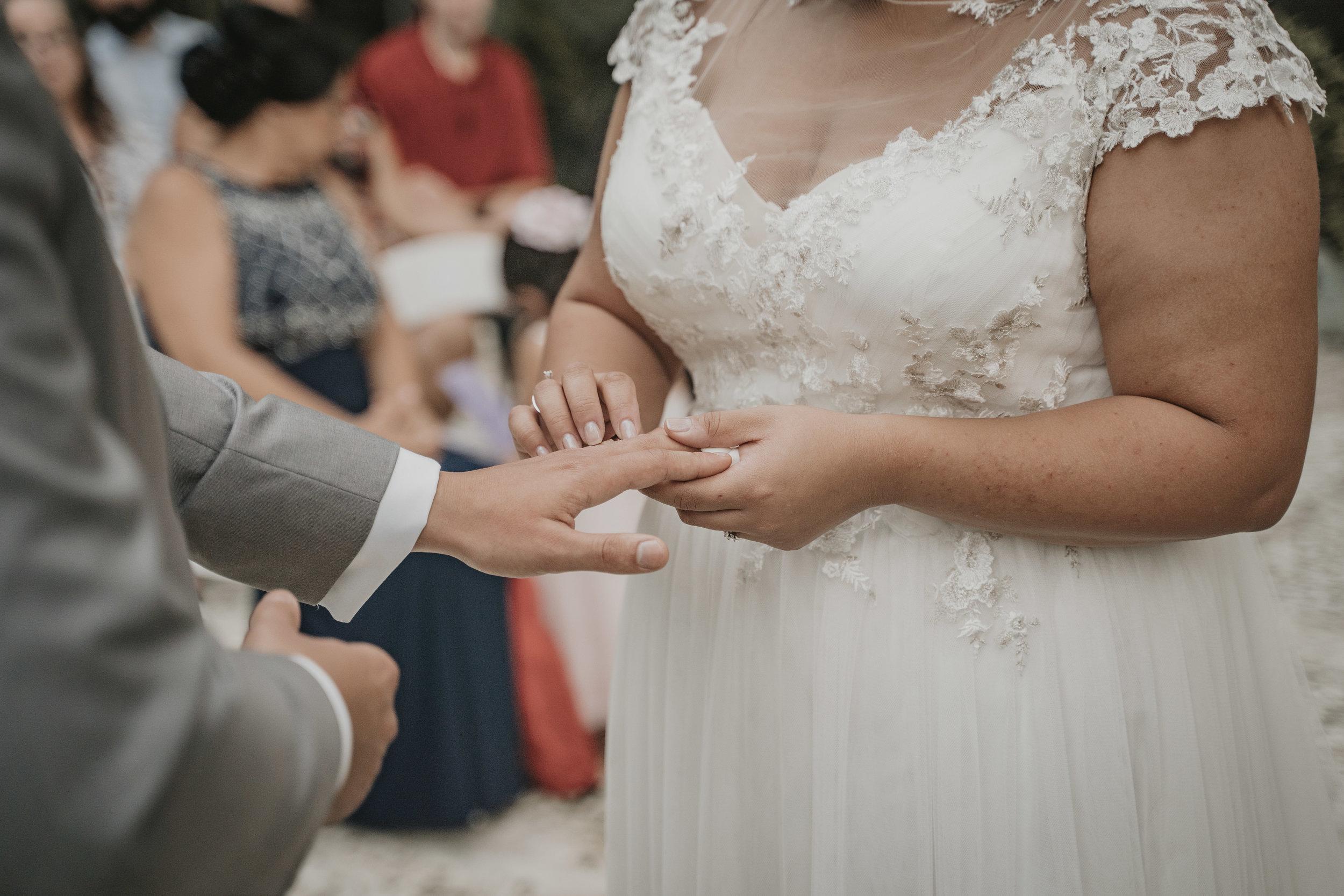 288MICHI&GABEWEDDINGDAY(WeddingFinal).jpg