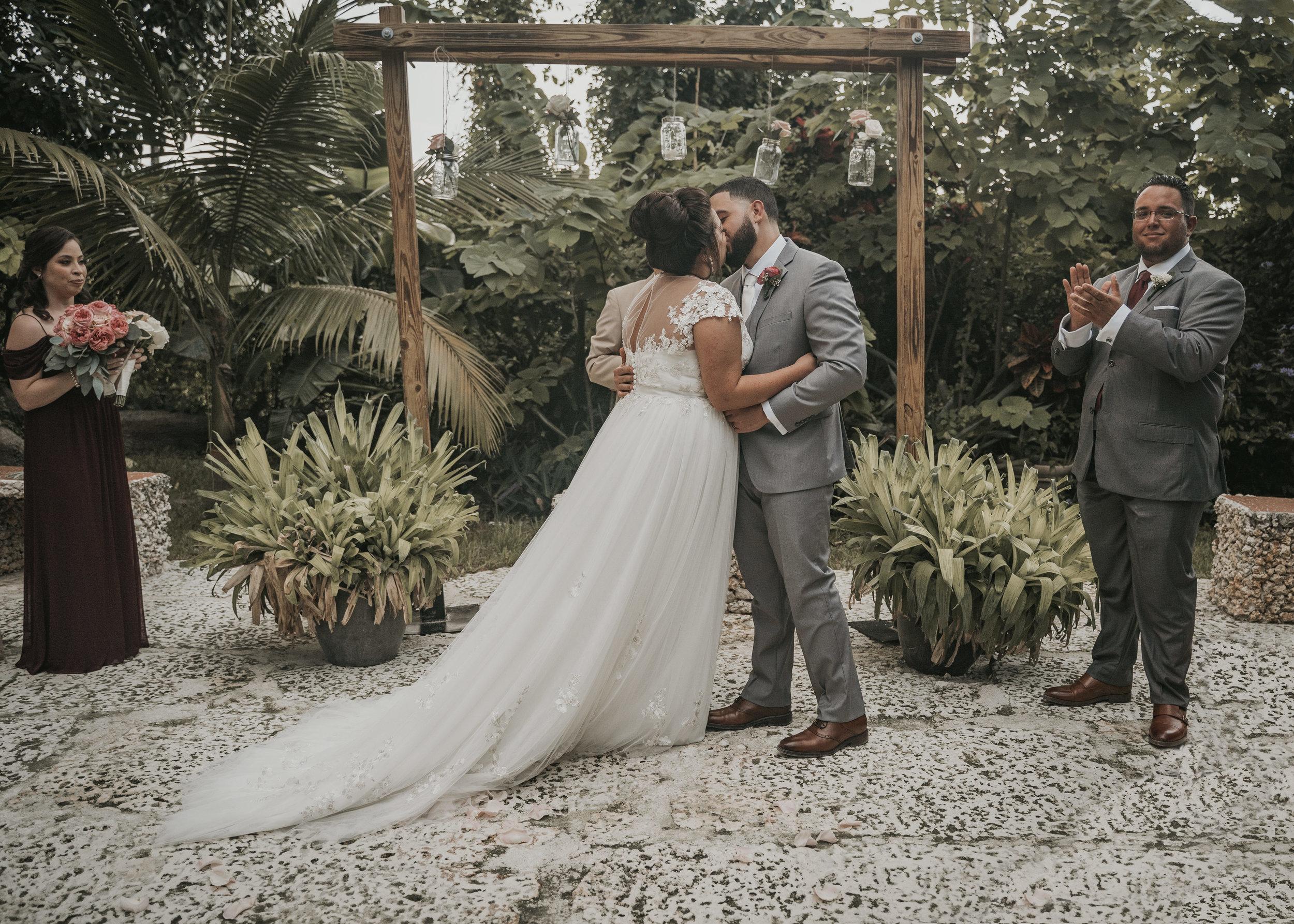 289MICHI&GABEWEDDINGDAY(WeddingFinal).jpg