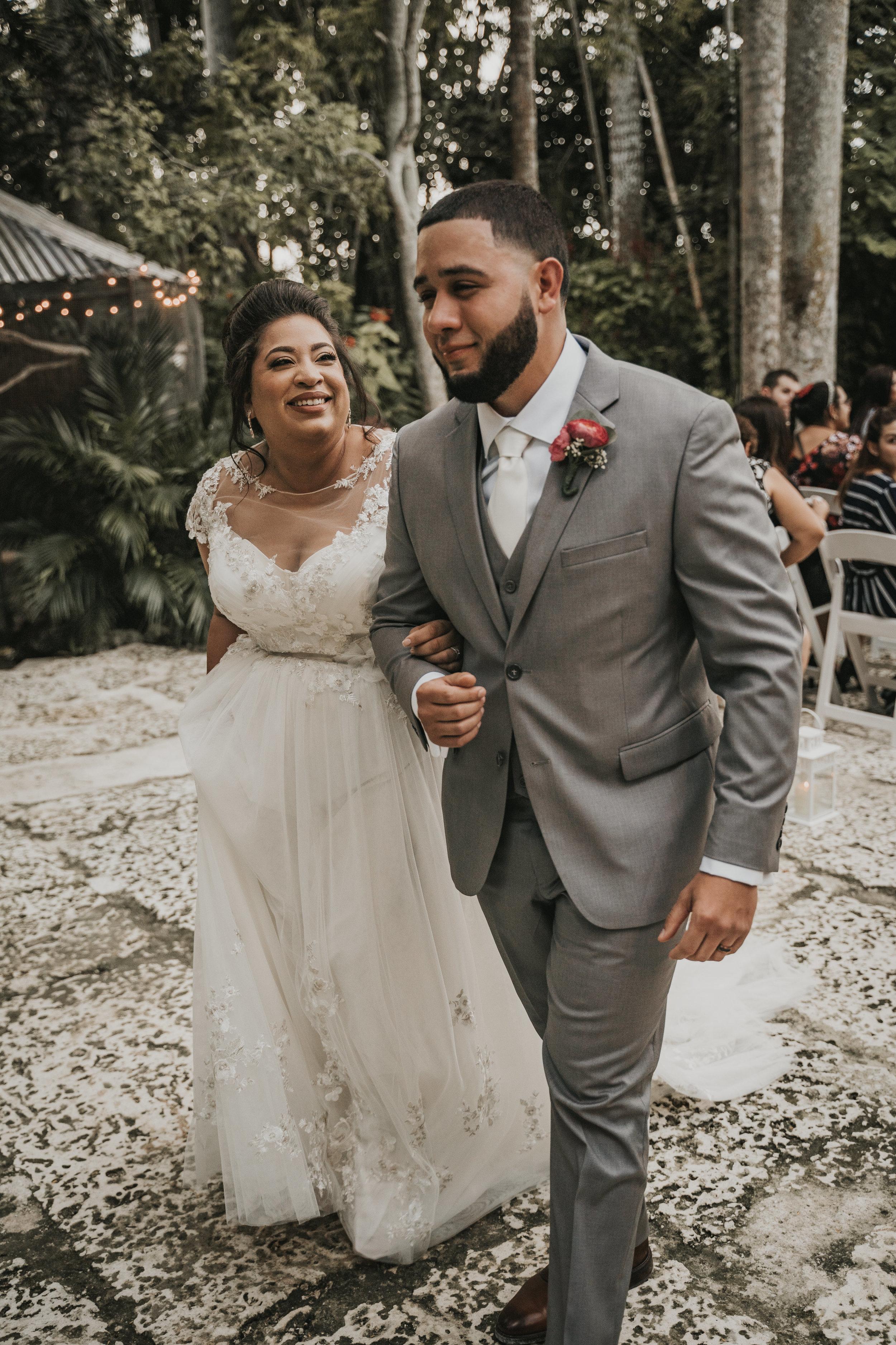 293MICHI&GABEWEDDINGDAY(WeddingFinal).jpg