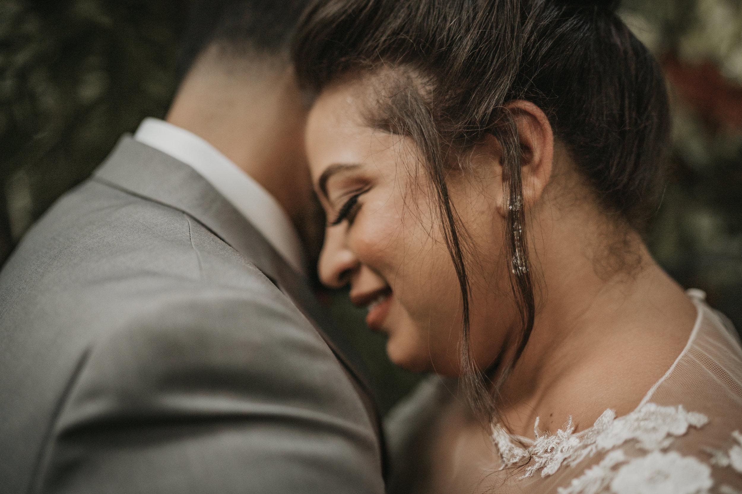 298MICHI&GABEWEDDINGDAY(WeddingFinal).jpg