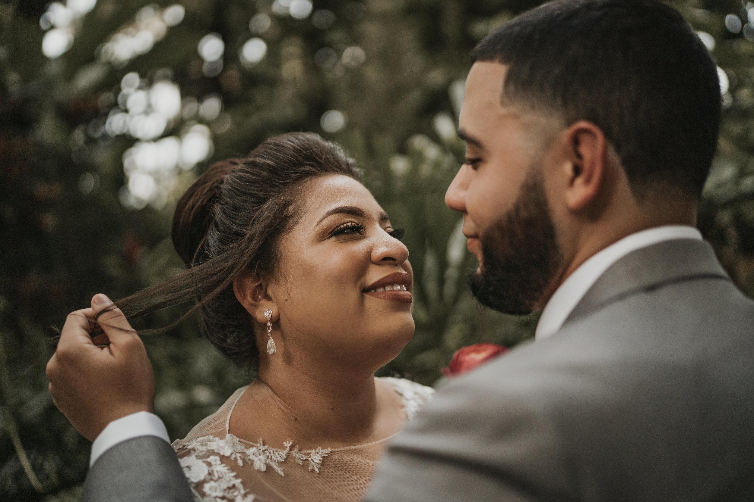 317MICHI&GABEWEDDINGDAY(WeddingFinal).jpg