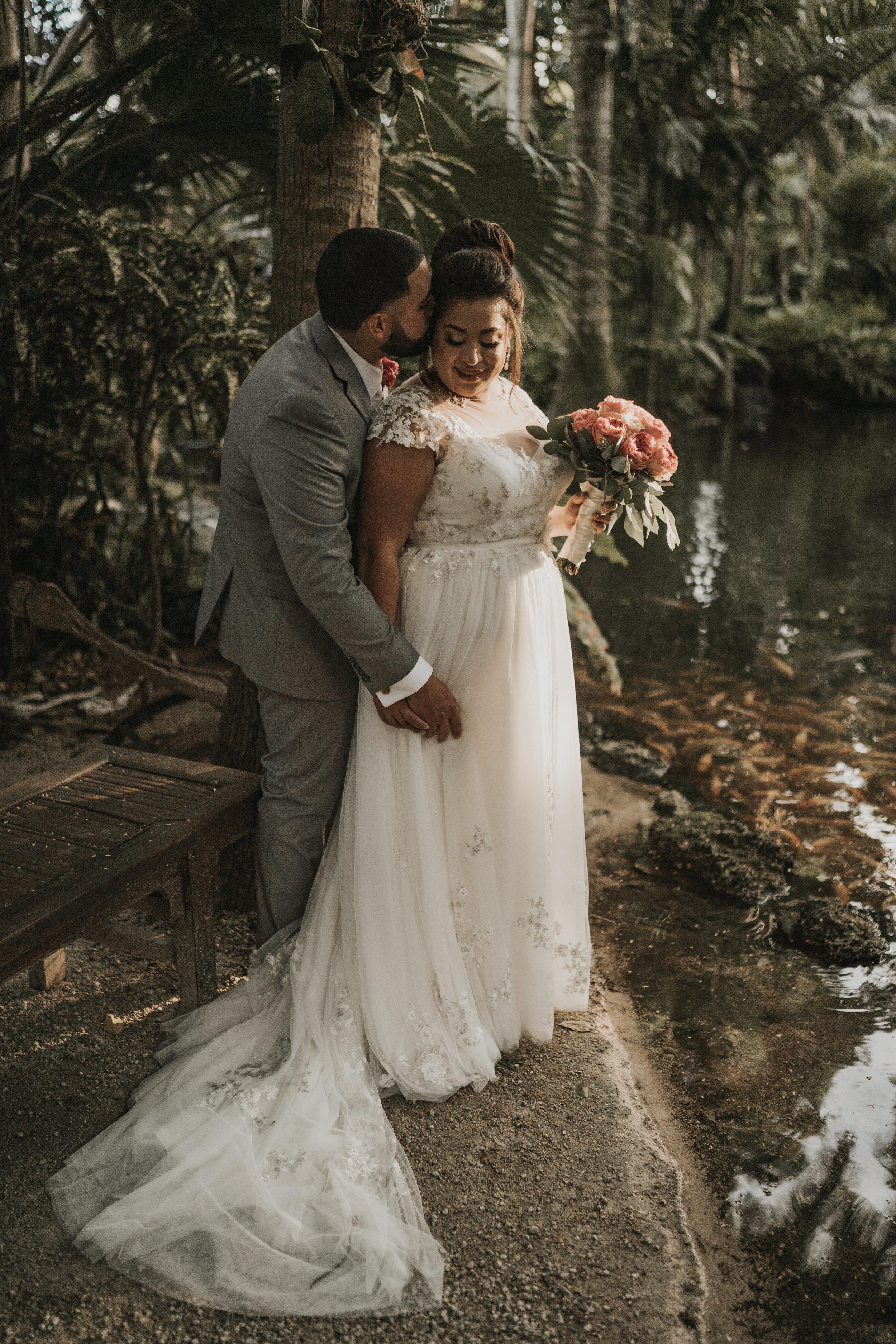 311MICHI&GABEWEDDINGDAY(WeddingFinal).jpg